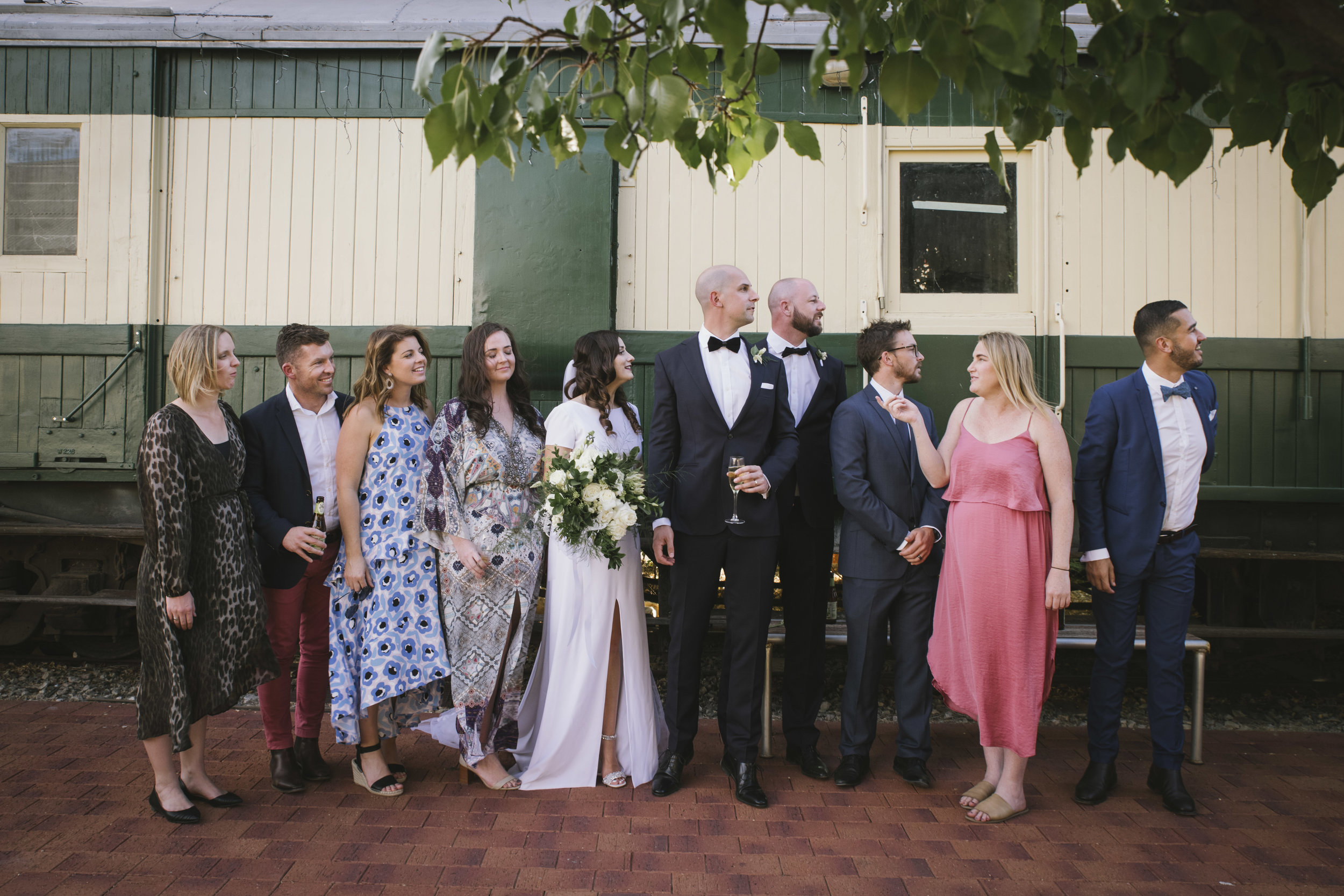 Angie Roe Photography Avon Valley Wheatbelt Country Wedding (23).jpg