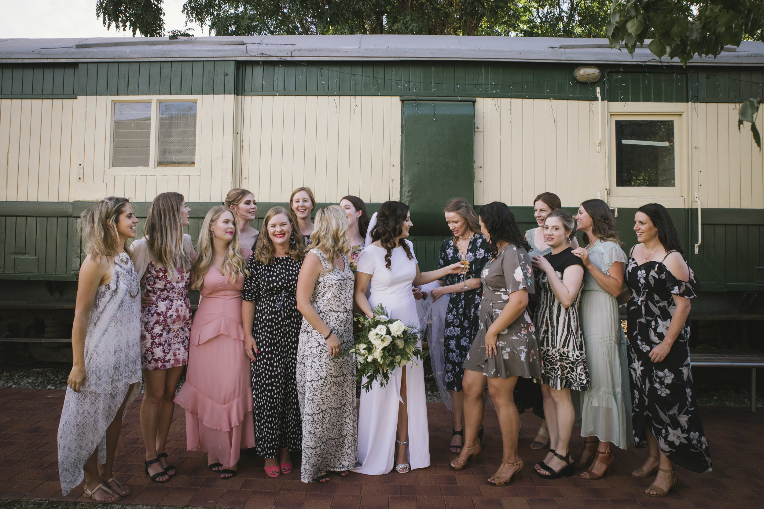 Angie Roe Photography Avon Valley Wheatbelt Country Wedding (25).jpg