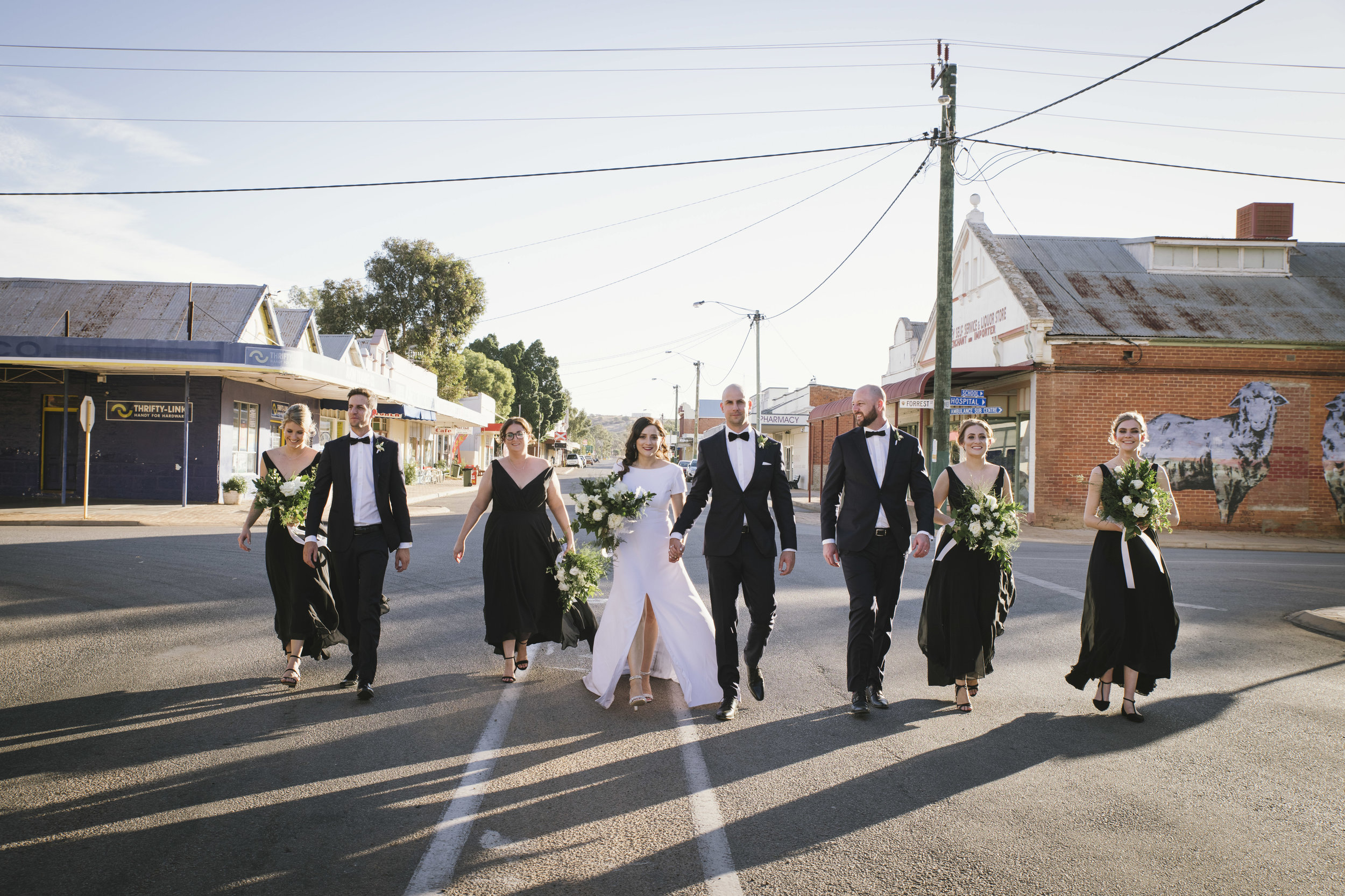 Angie Roe Photography Avon Valley Wheatbelt Country Wedding (28).jpg