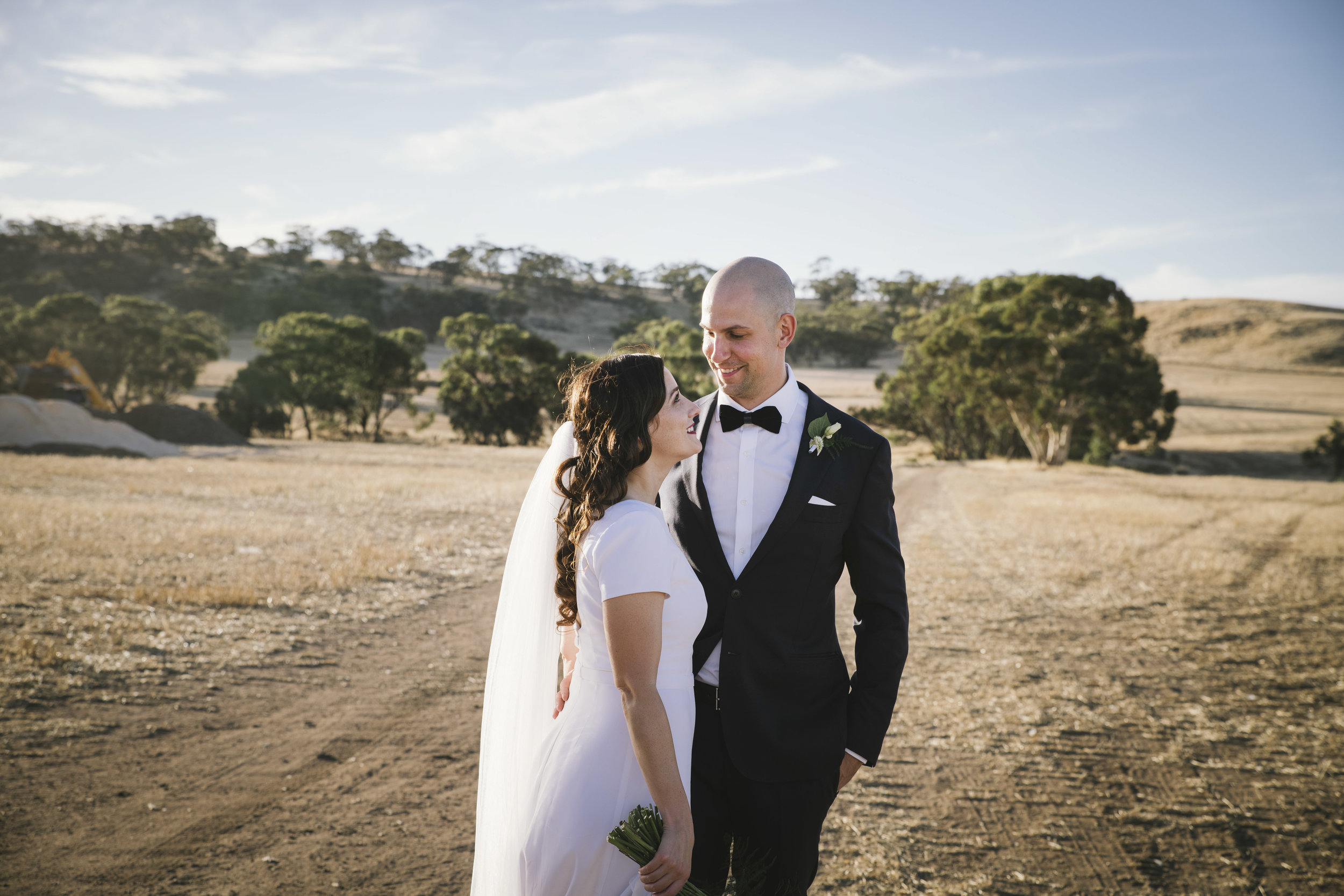 Angie Roe Photography Avon Valley Wheatbelt Country Wedding (37).jpg