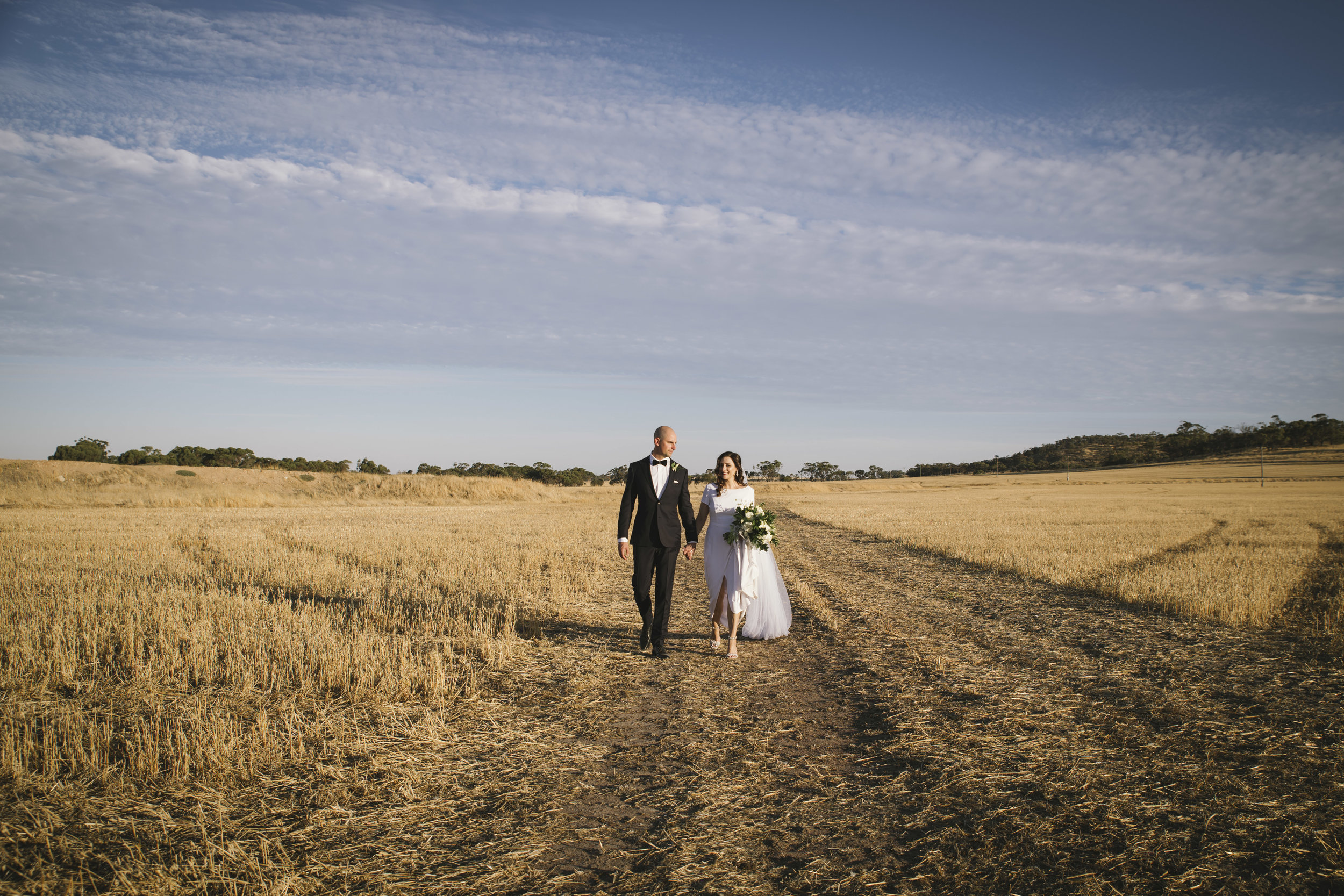Angie Roe Photography Avon Valley Wheatbelt Country Wedding (40).jpg