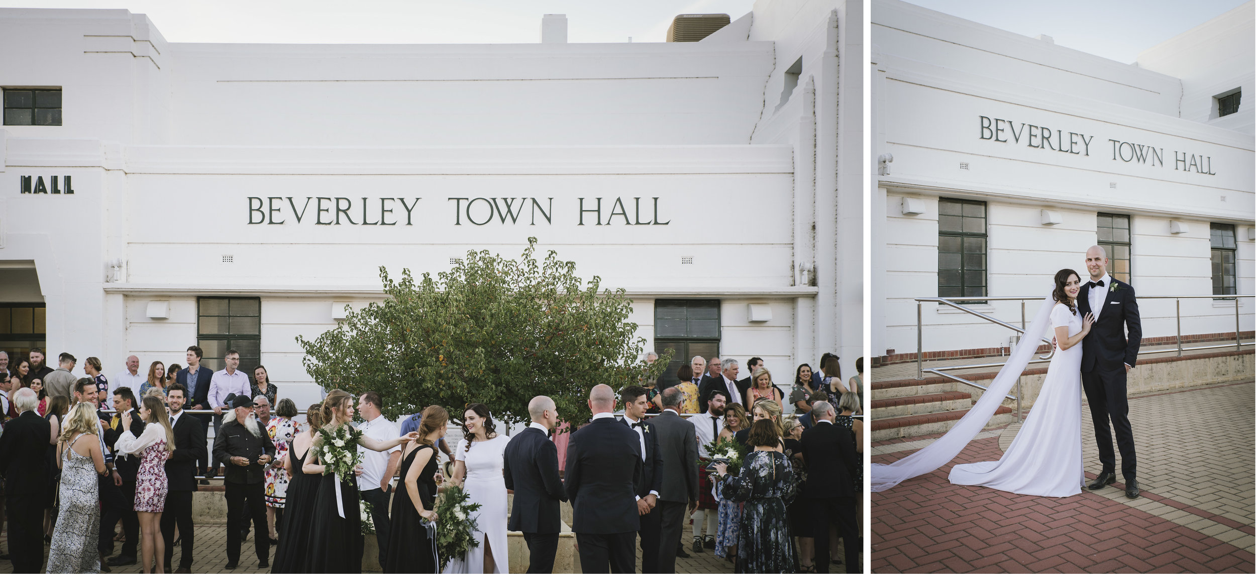Angie Roe Photography Avon Valley Wheatbelt Country Wedding (44and45).jpg