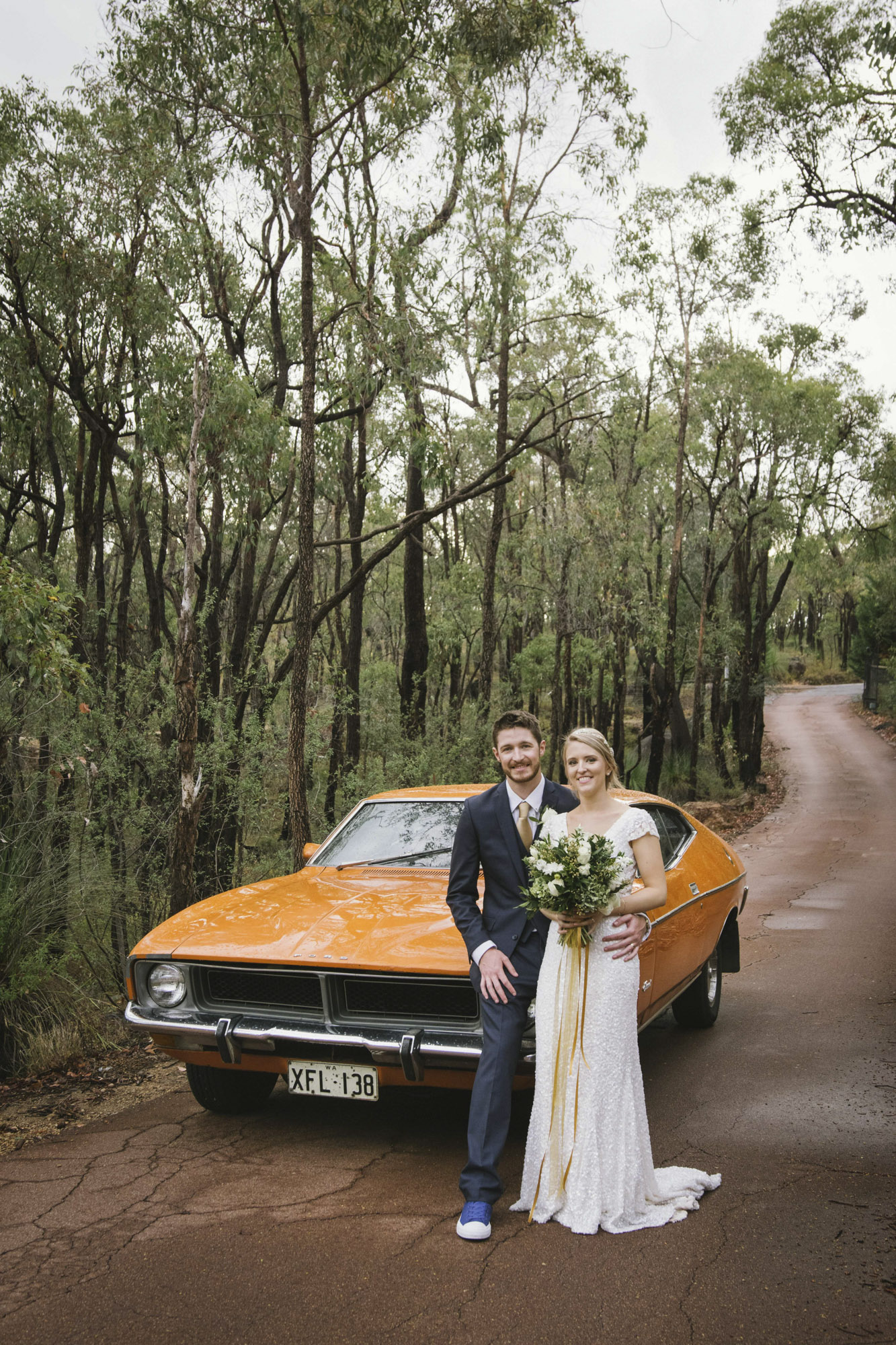 Angie-Roe-Photography-Wedding-Perth-Northam-Wheatbelt-Country-Rural (2).jpg