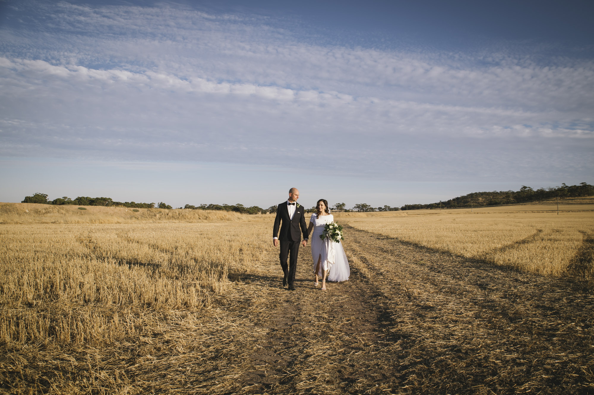 Angie-Roe-Photography-Wedding-Perth-Northam-Wheatbelt-Country-Rural (7).jpg