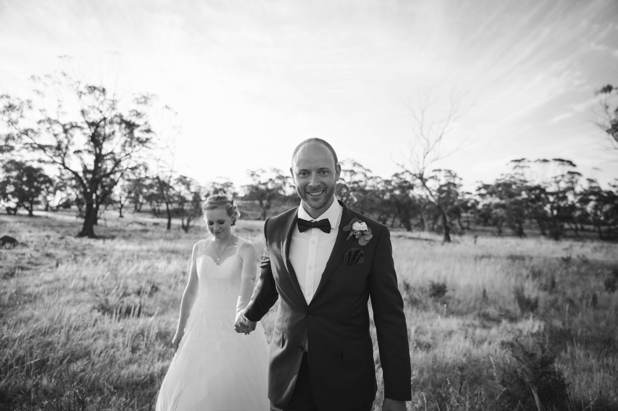 Angie-Roe-Photography-Wedding-Perth-Northam-Wheatbelt-Country-Rural (10).jpg