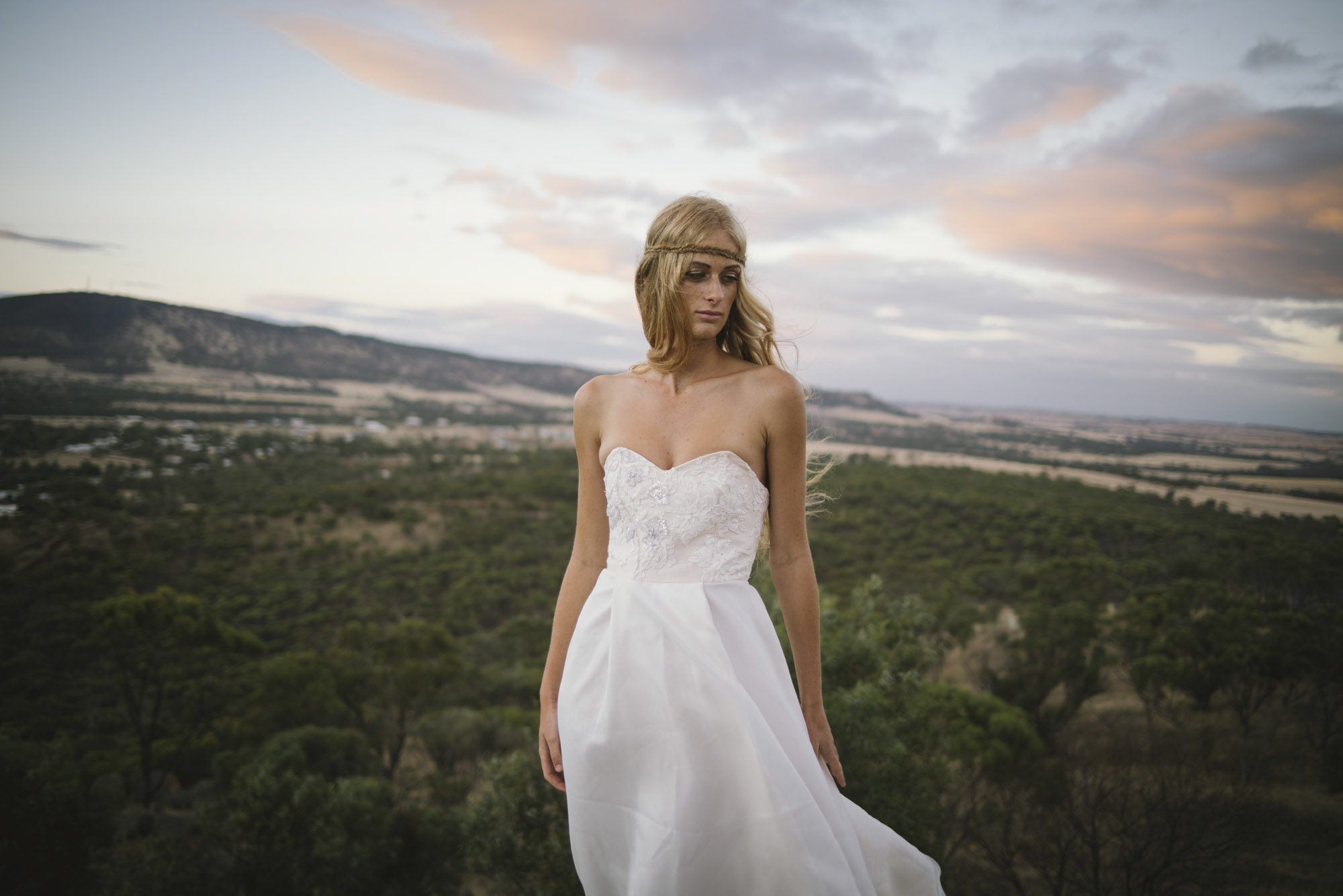 Angie-Roe-Photography-Wedding-Perth-Northam-Wheatbelt-Country-Rural (12).jpg