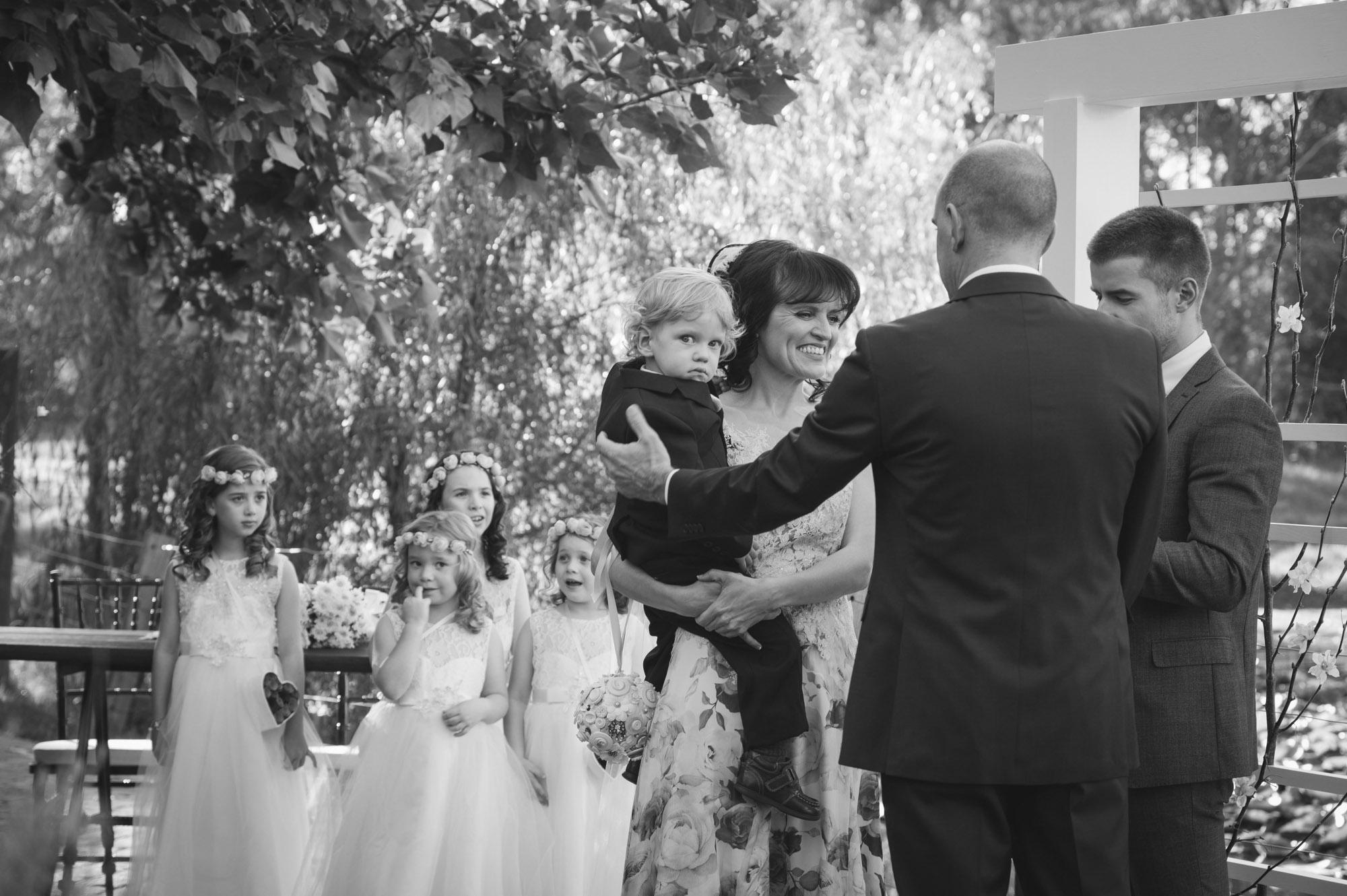 Angie-Roe-Photography-Wedding-Perth-Northam-Wheatbelt-Country-Rural (18).jpg