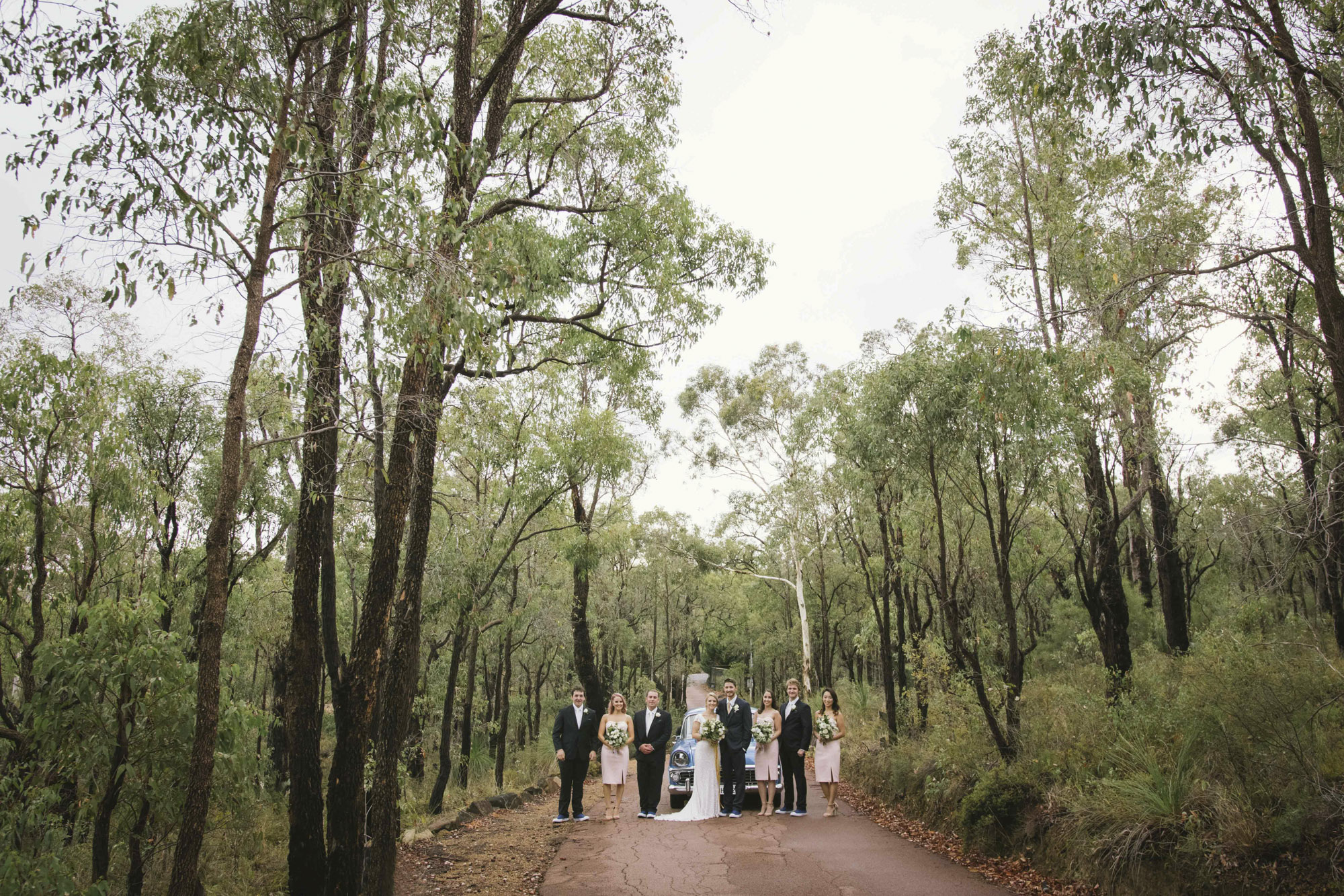 Angie-Roe-Photography-Wedding-Perth-Northam-Wheatbelt-Country-Rural (21).jpg