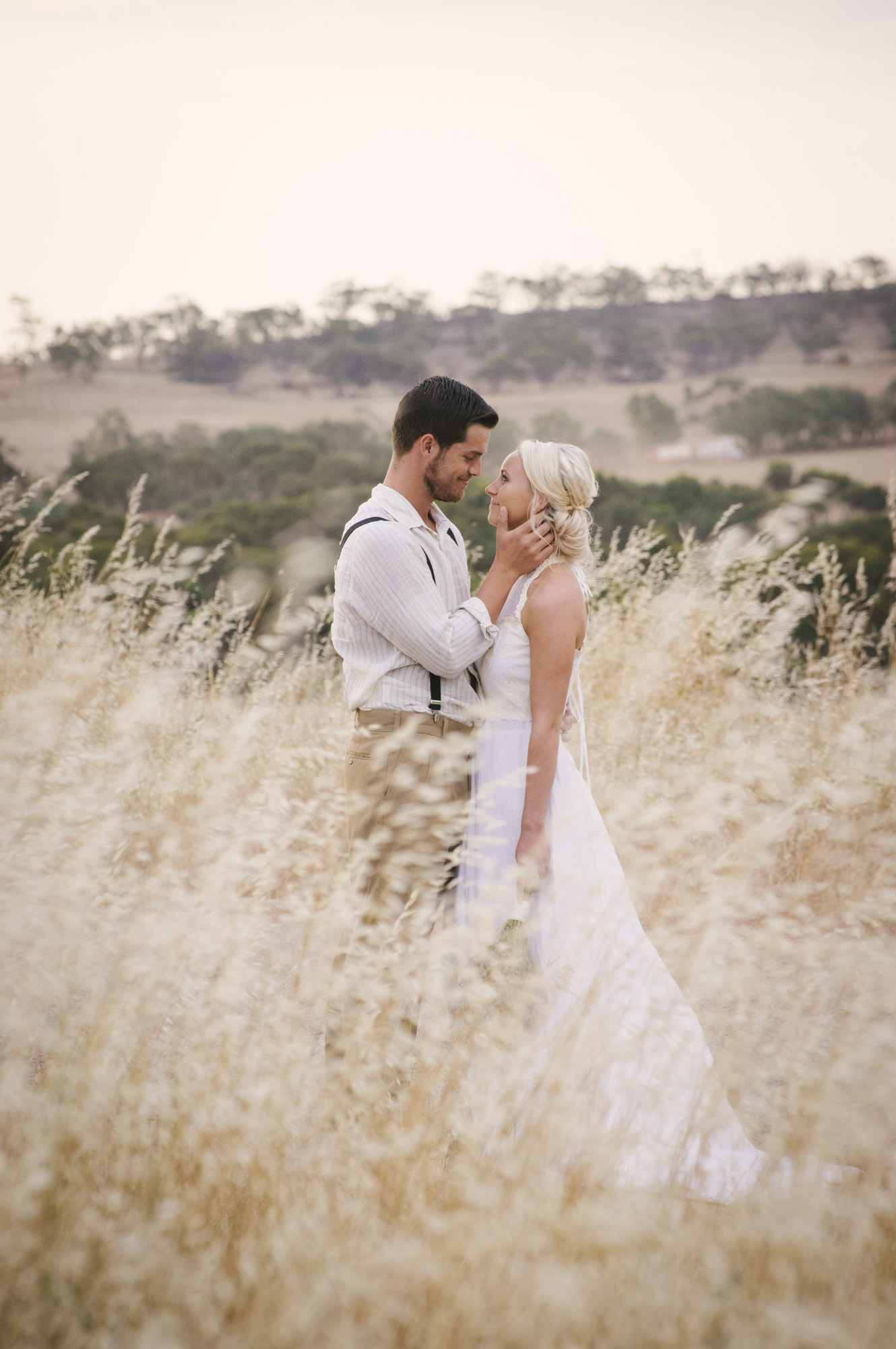 Angie-Roe-Photography-Wedding-Perth-Northam-Wheatbelt-Country-Rural (24).jpg