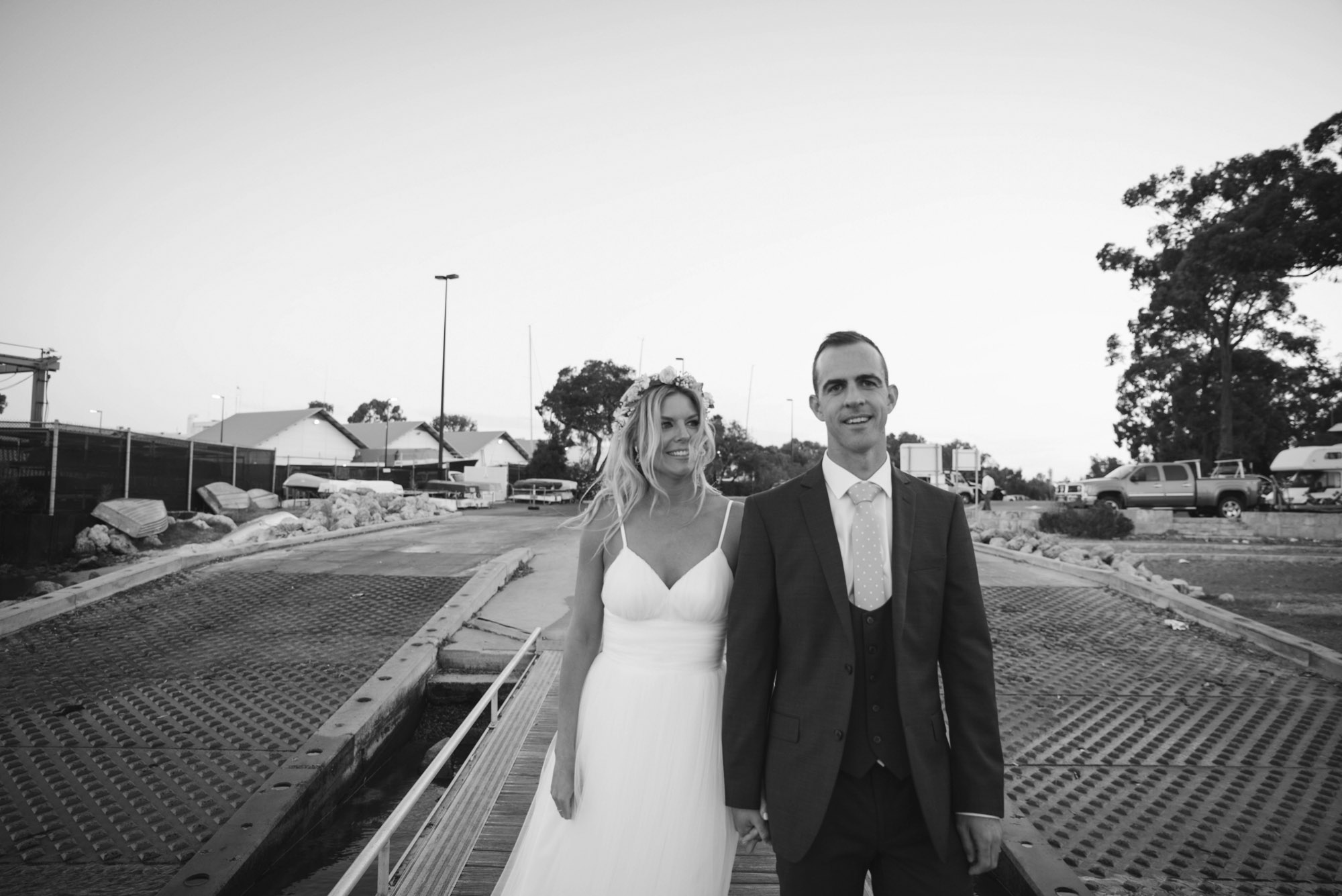 Angie-Roe-Photography-Wedding-Perth-Northam-Wheatbelt-Country-Rural (29).jpg