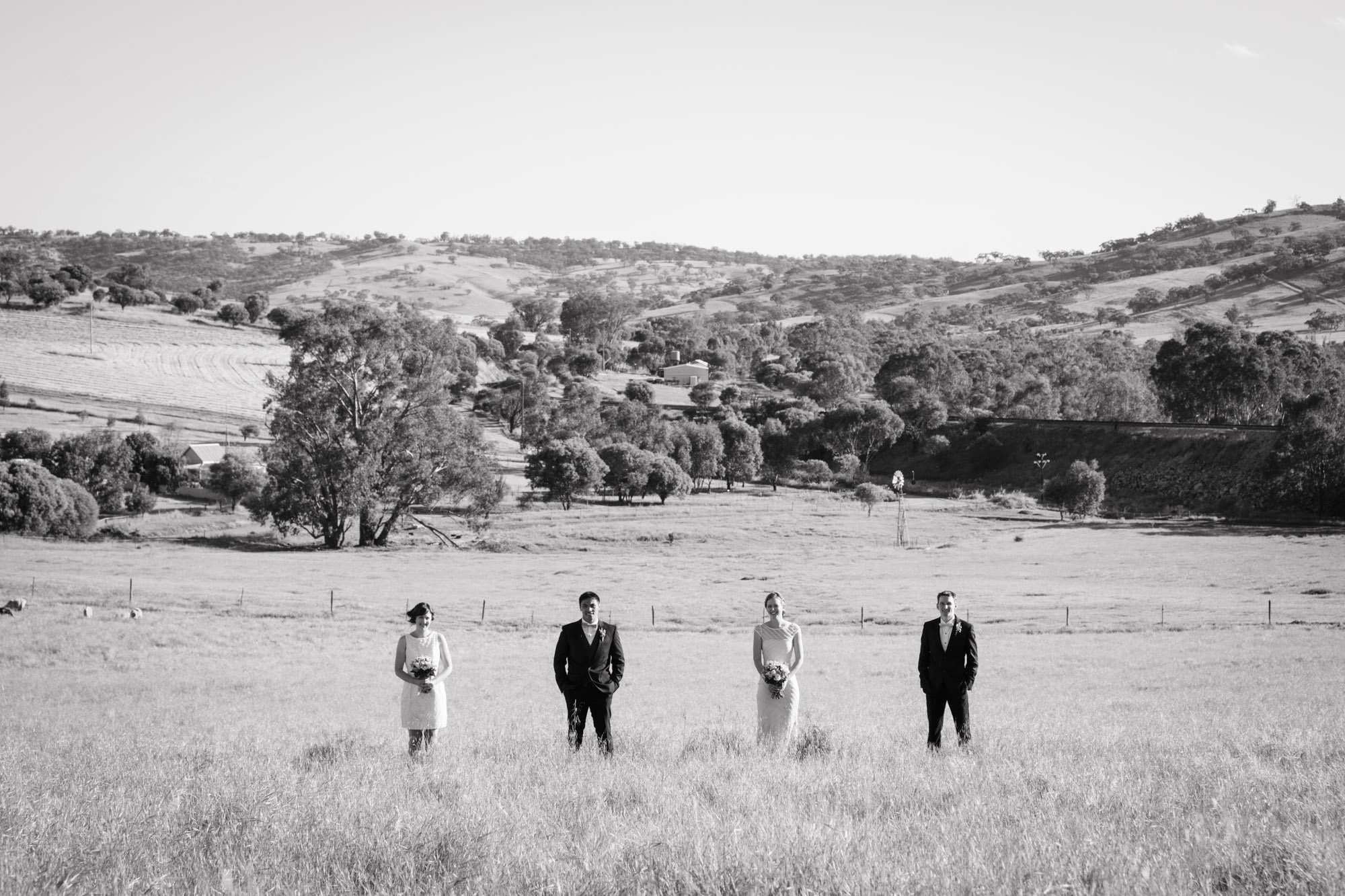 Angie-Roe-Photography-Wedding-Perth-Northam-Wheatbelt-Country-Rural (31).jpg