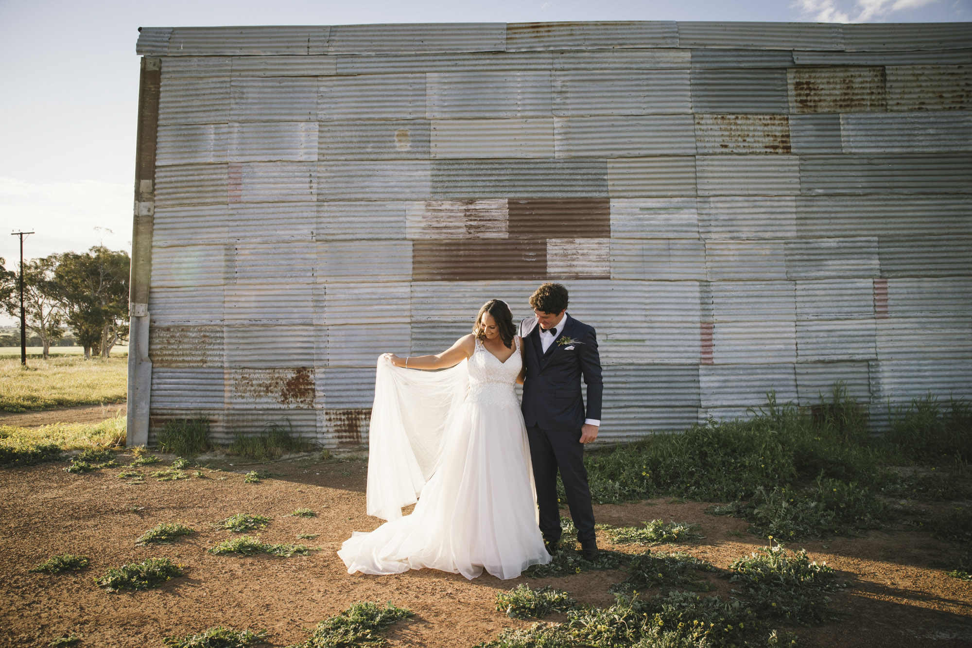 Angie-Roe-Photography-Wedding-Perth-Northam-Wheatbelt-Country-Rural (36).jpg