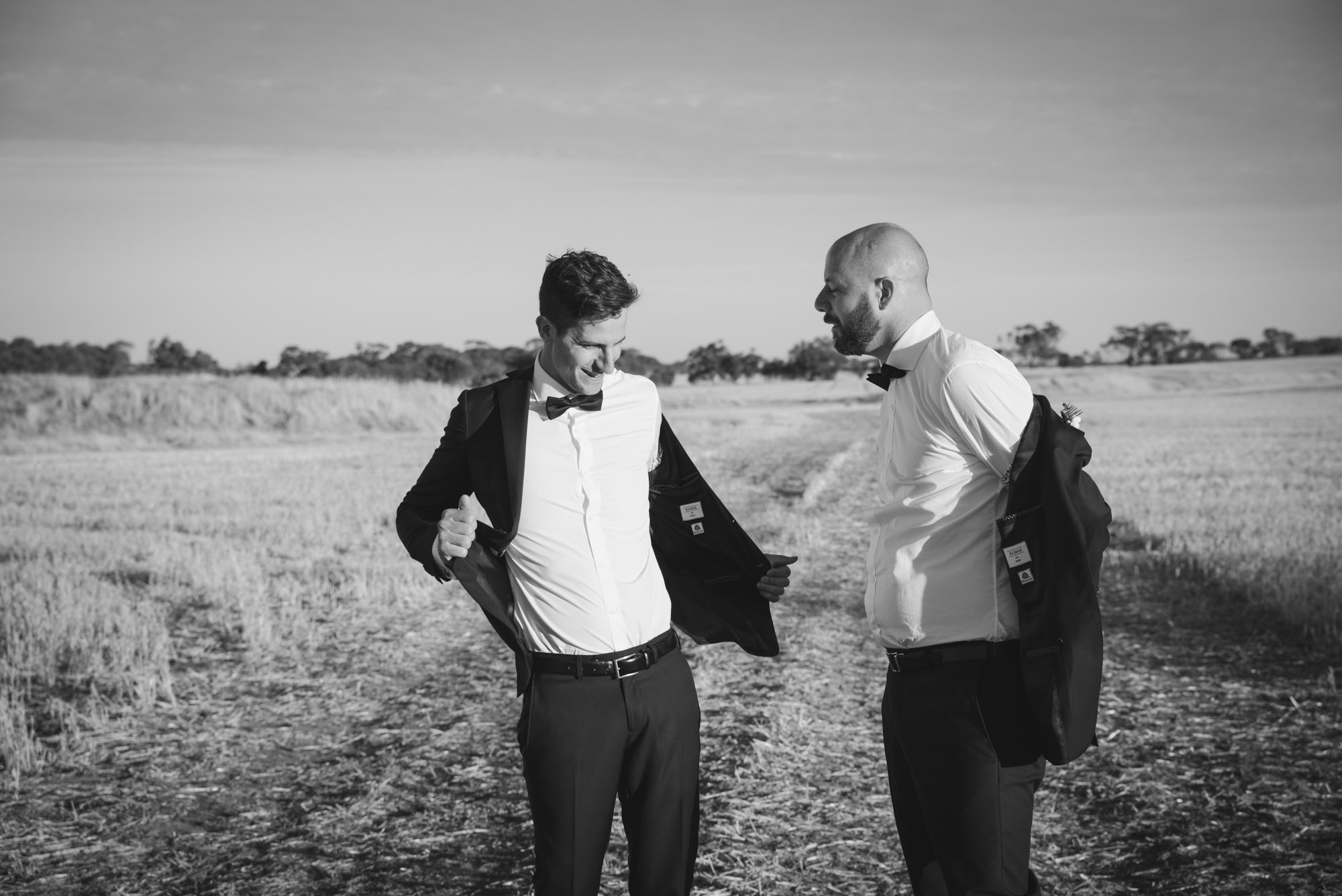 Angie-Roe-Photography-Wedding-Perth-Northam-Wheatbelt-Country-Rural (43).jpg
