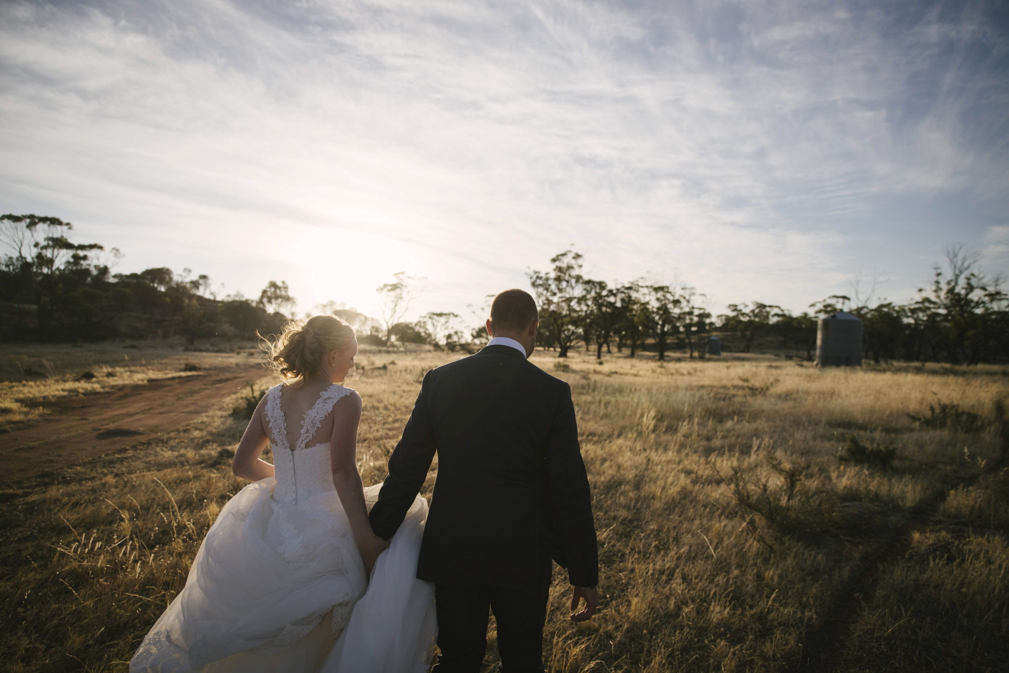 Angie-Roe-Photography-Wedding-Perth-Northam-Wheatbelt-Country-Rural (48).jpg