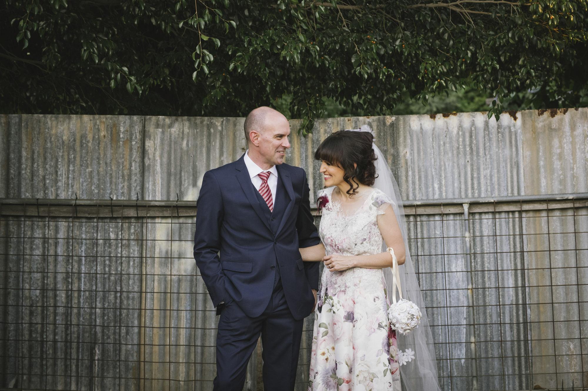 Angie-Roe-Photography-Wedding-Perth-Northam-Wheatbelt-Country-Rural (50).jpg