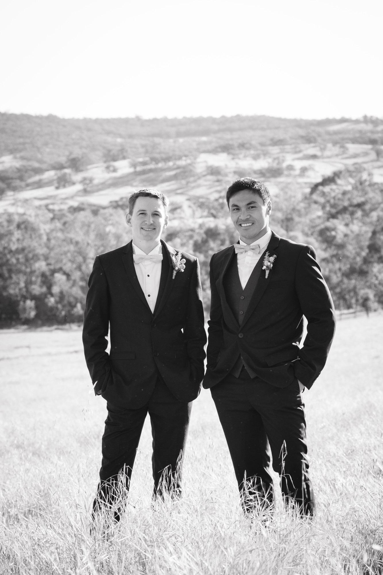 Angie-Roe-Photography-Wedding-Perth-Northam-Wheatbelt-Country-Rural (54).jpg