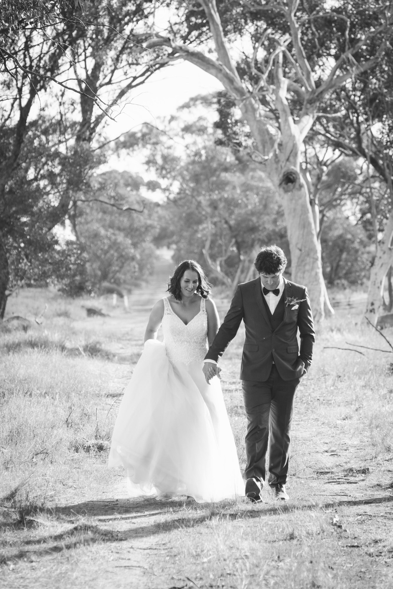 Angie-Roe-Photography-Wedding-Perth-Northam-Wheatbelt-Country-Rural (70).jpg