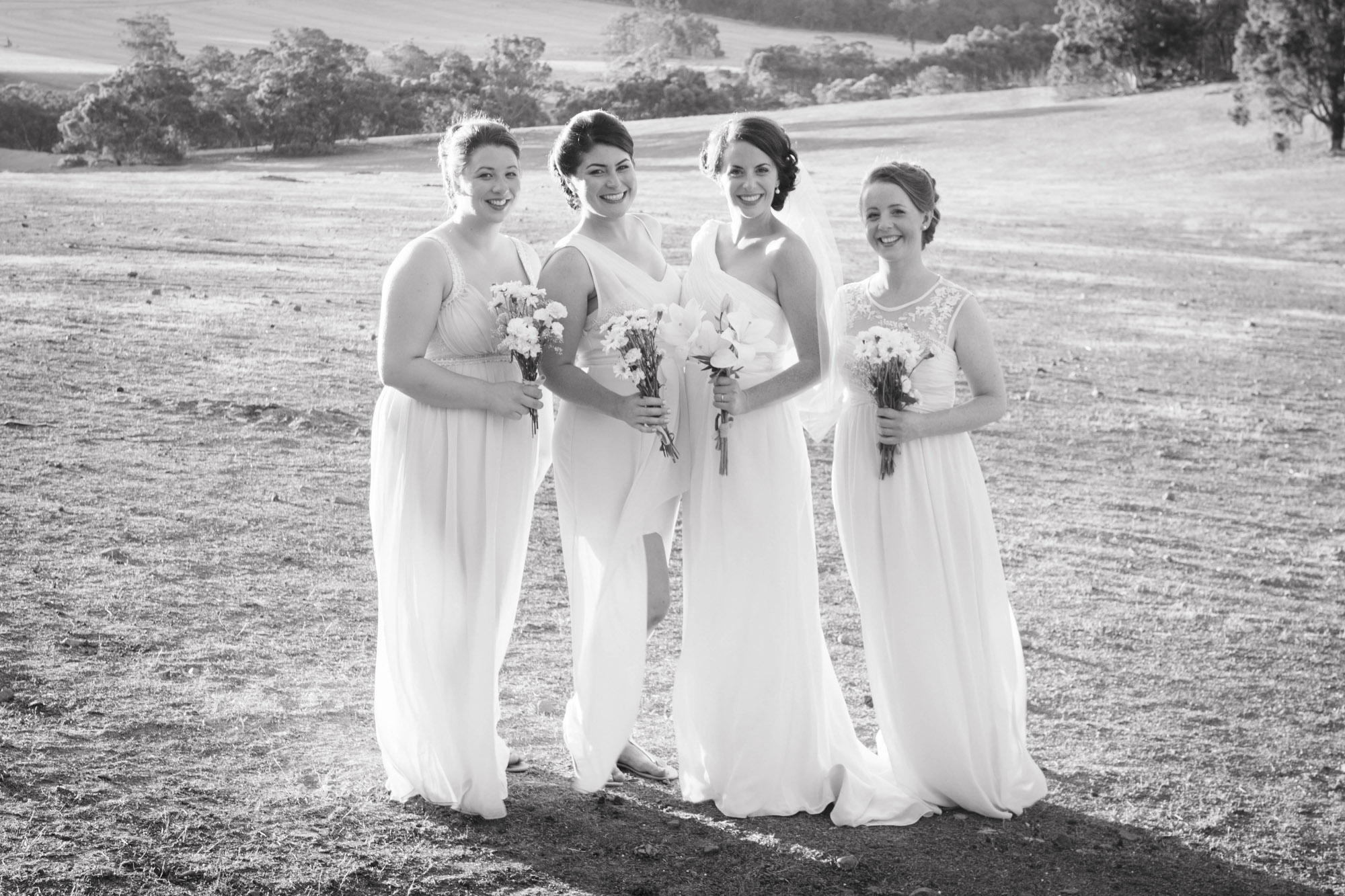 Angie-Roe-Photography-Wedding-Perth-Northam-Wheatbelt-Country-Rural (73).jpg