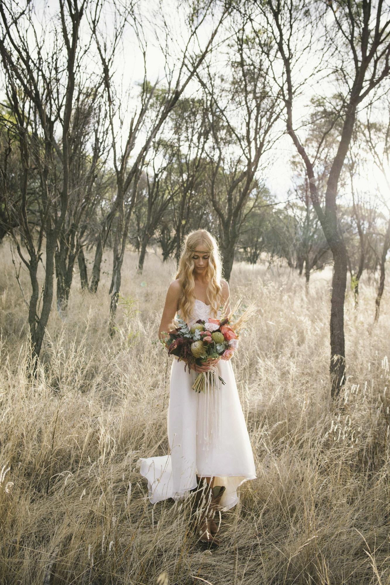 Angie-Roe-Photography-Wedding-Perth-Northam-Wheatbelt-Country-Rural (74).jpg
