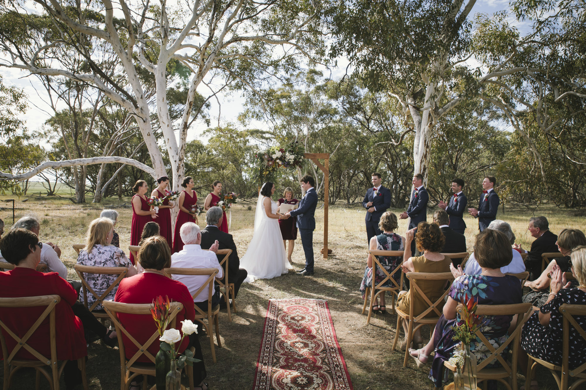 Angie-Roe-Photography-Wedding-Perth-Northam-Wheatbelt-Country-Rural (85).jpg