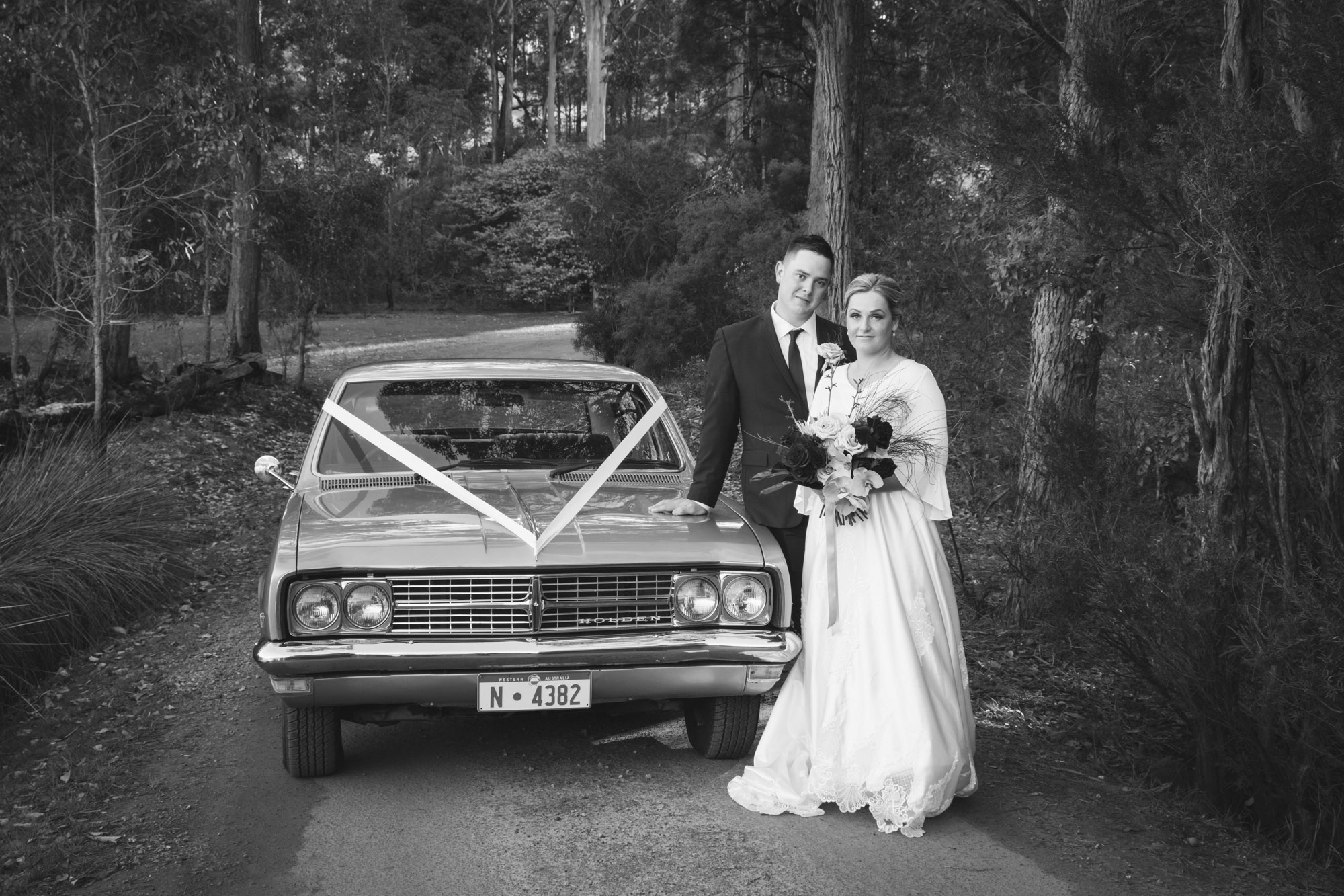 Angie-Roe-Photography-Wedding-Perth-Northam-Wheatbelt-Country-Rural (89).jpg