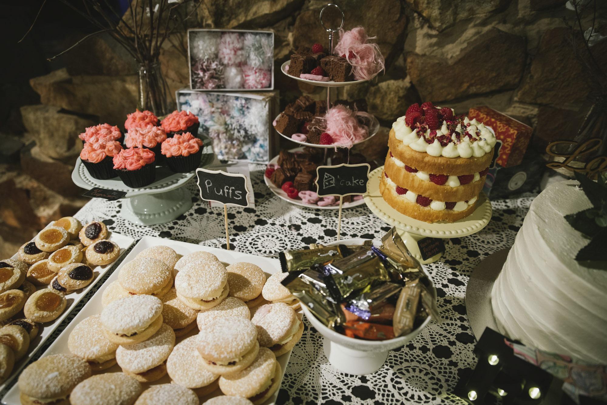 Angie-Roe-Photography-Wedding-Perth-Northam-Wheatbelt-Country-Rural (100).jpg