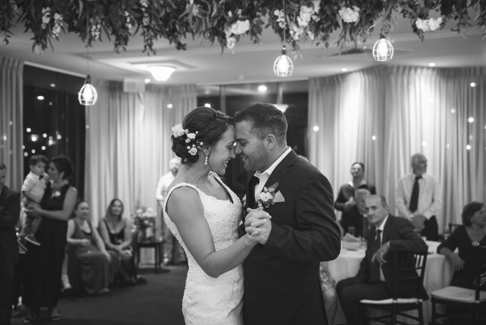 Angie-Roe-Photography-Wedding-Perth-Northam-Wheatbelt-Country-Rural (111).jpg