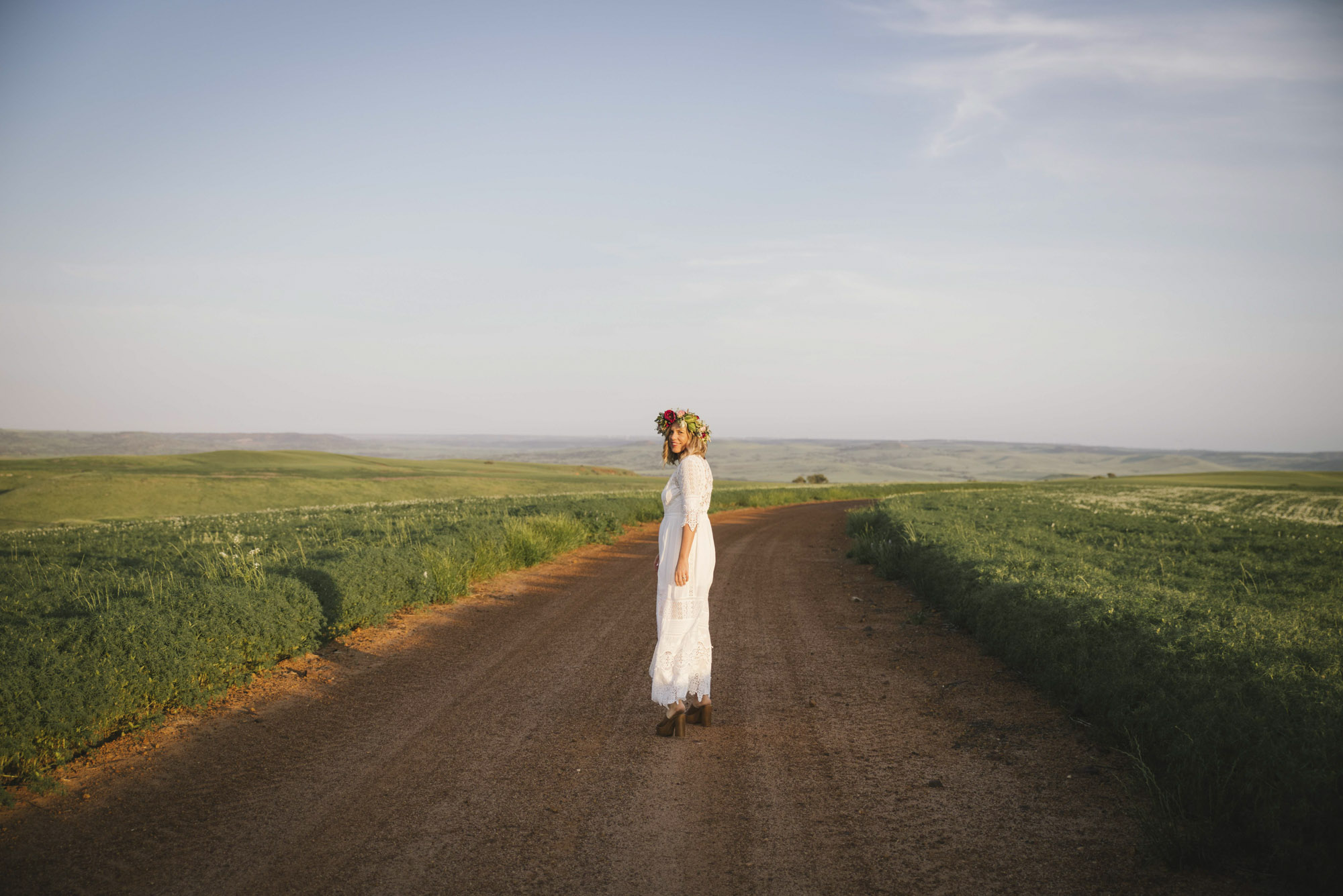 Angie-Roe-Photography-Wedding-Perth-Northam-Wheatbelt-Country-Rural (116).jpg