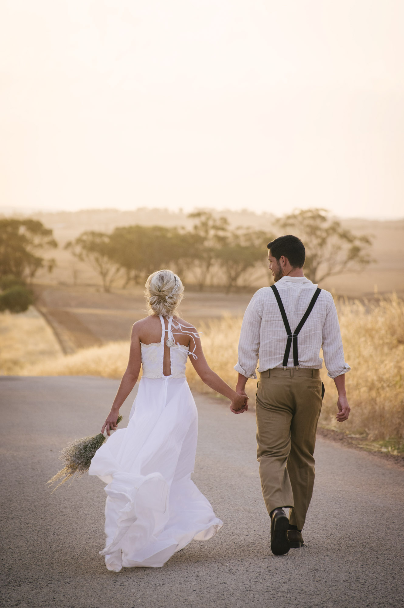 Angie-Roe-Photography-Wedding-Perth-Northam-Wheatbelt-Country-Rural (134).jpg