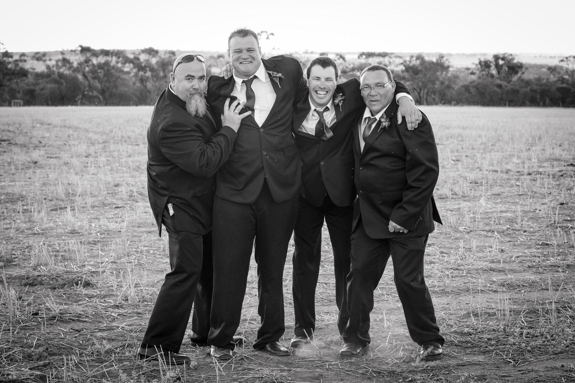 Angie-Roe-Photography-Wedding-Perth-Northam-Wheatbelt-Country-Rural (137).jpg