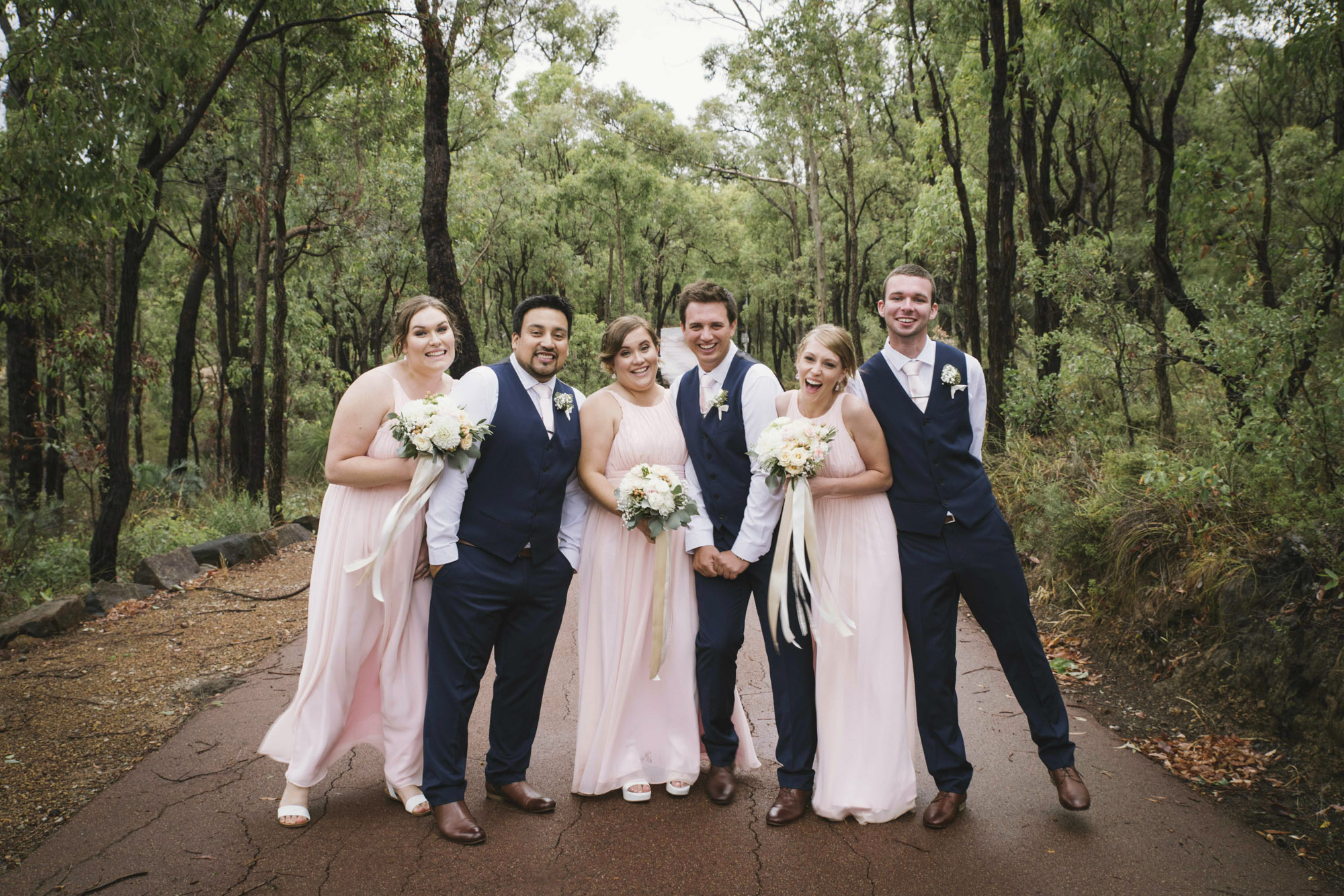 Angie-Roe-Photography-Wedding-Perth-Northam-Wheatbelt-Country-Rural (144).jpg