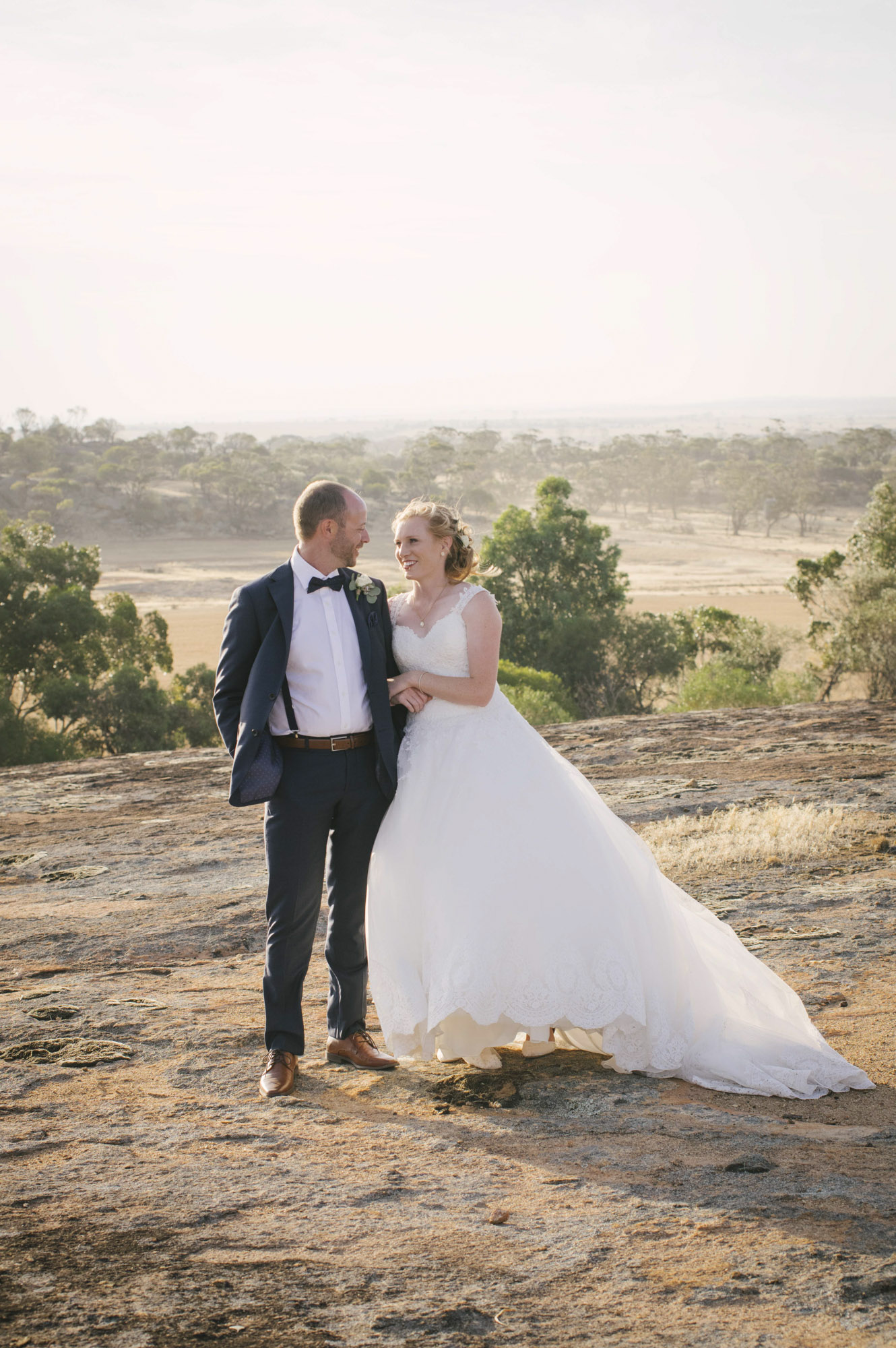 Angie-Roe-Photography-Wedding-Perth-Northam-Wheatbelt-Country-Rural (150).jpg