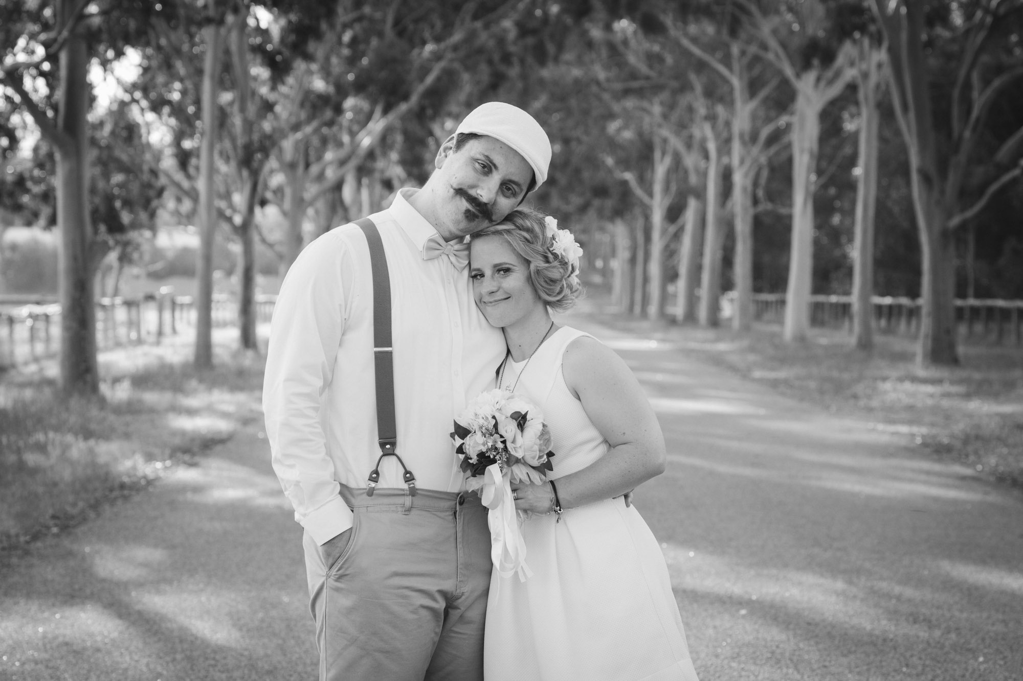 Angie-Roe-Photography-Wedding-Perth-Northam-Wheatbelt-Country-Rural (159).jpg