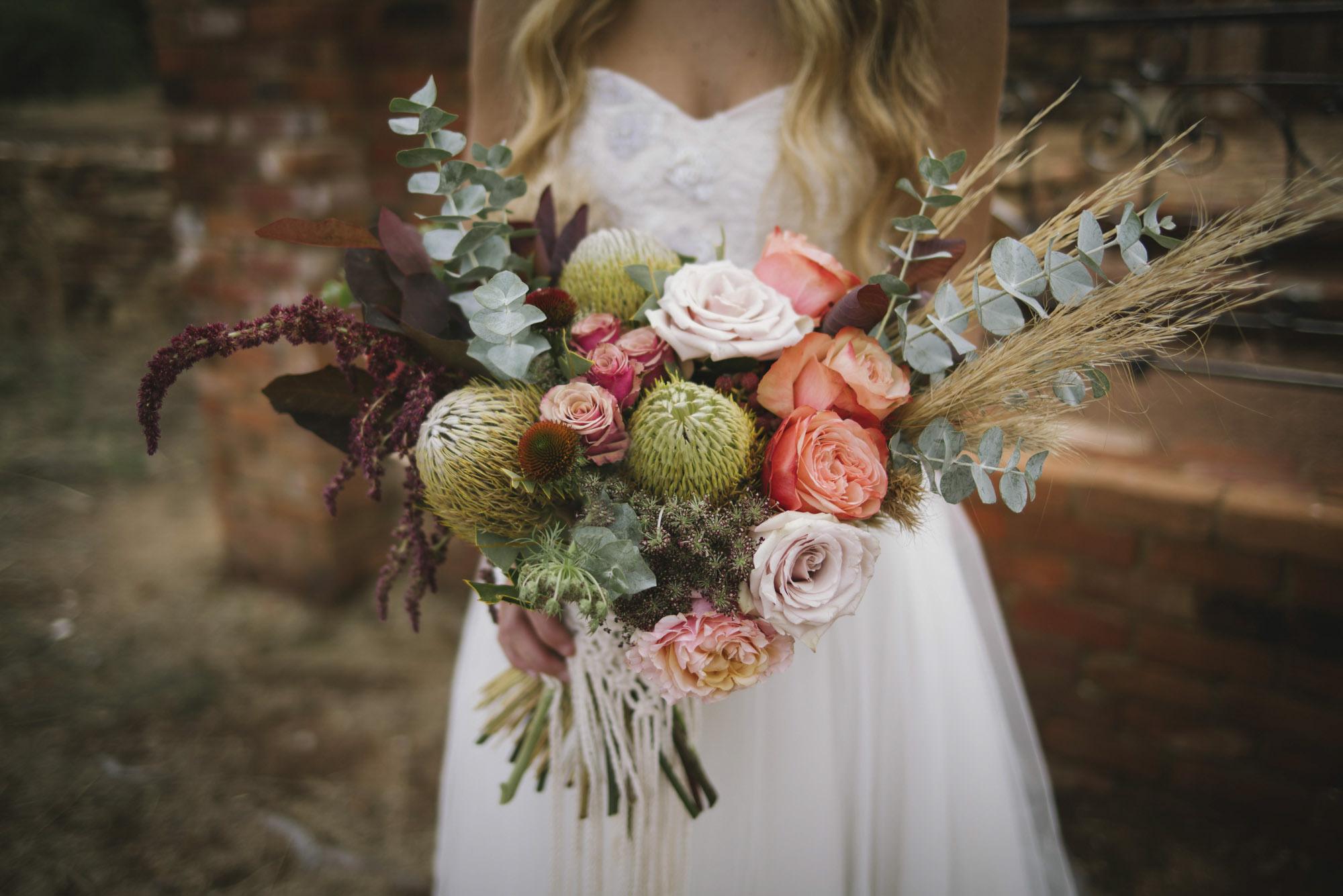 Angie-Roe-Photography-Wedding-Perth-Northam-Wheatbelt-Country-Rural (61).jpg