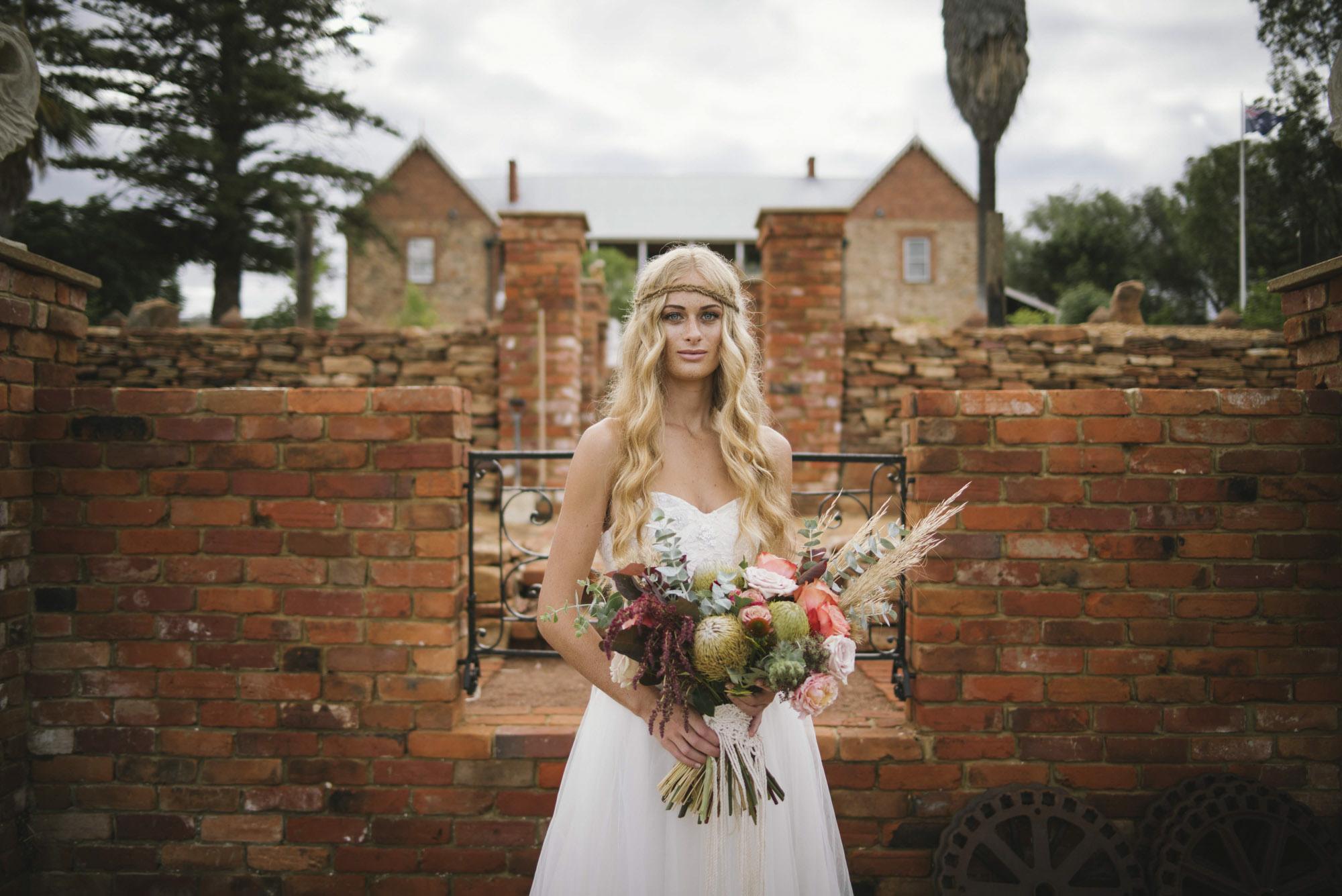 Angie-Roe-Photography-Wedding-Perth-Northam-Wheatbelt-Country-Rural (81).jpg