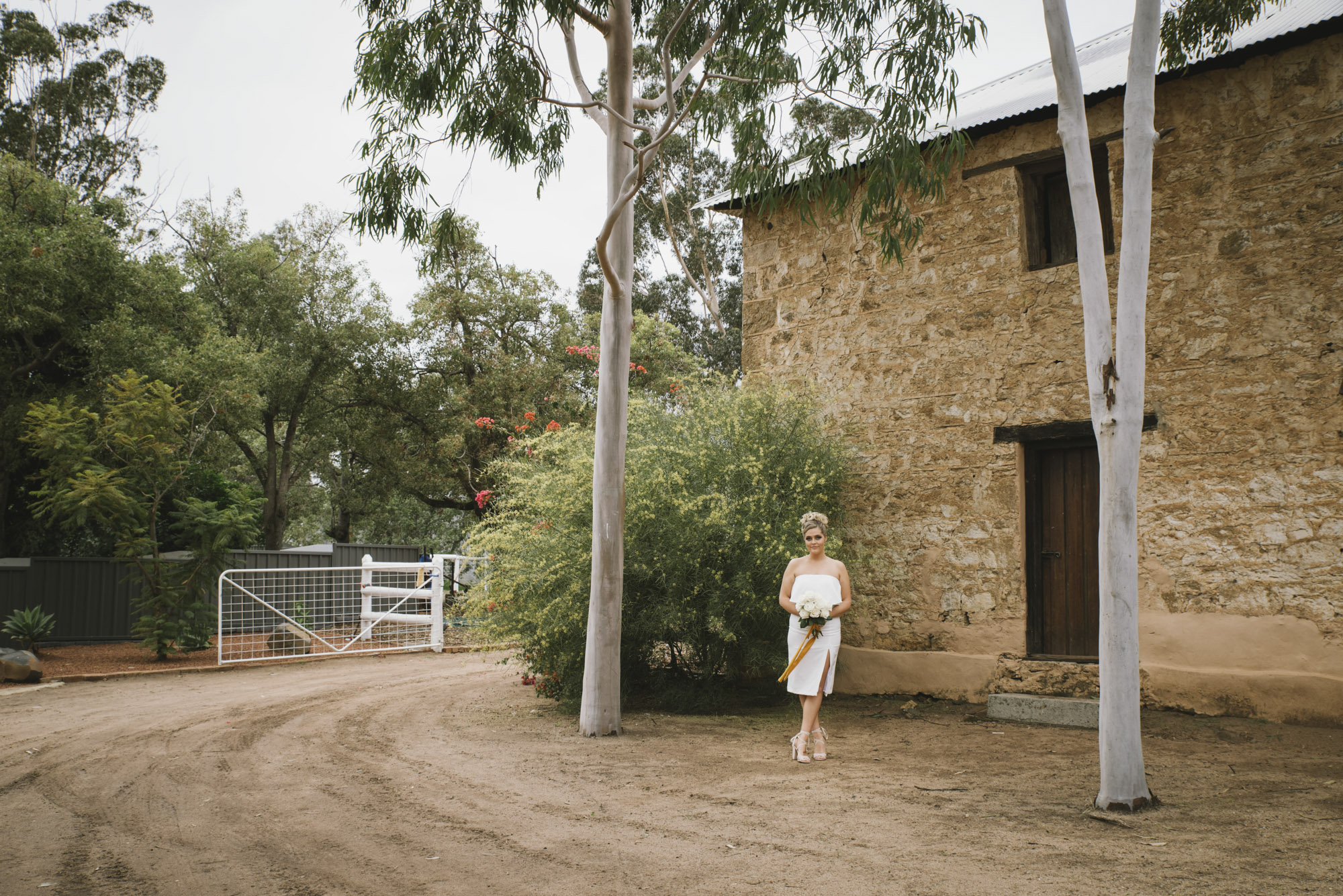 Wheatbelt-Collective-Country-Rural-Farm-Classic-Charm-Wedding-Buckland (25).jpg