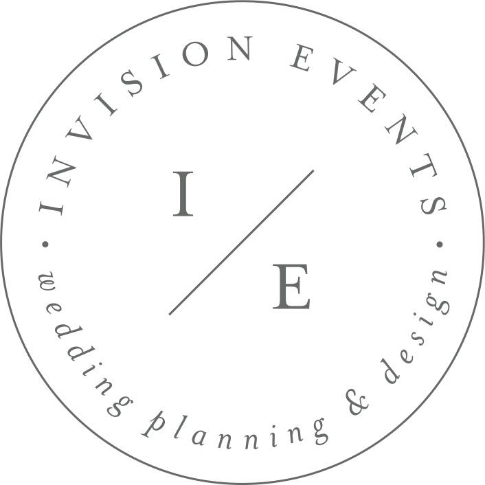 Invision-seal.jpg