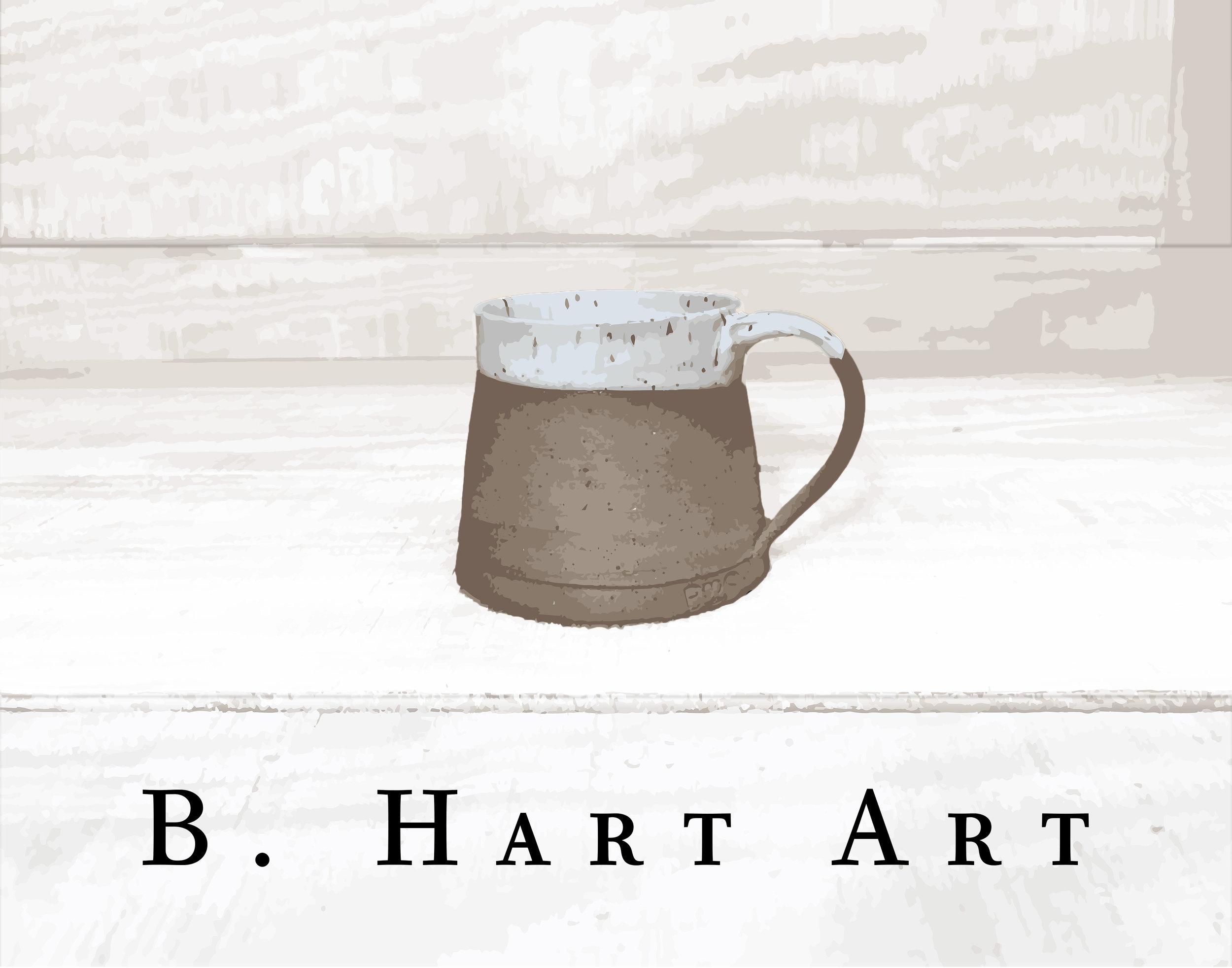 018.19 B Hart Art sign v2.jpg