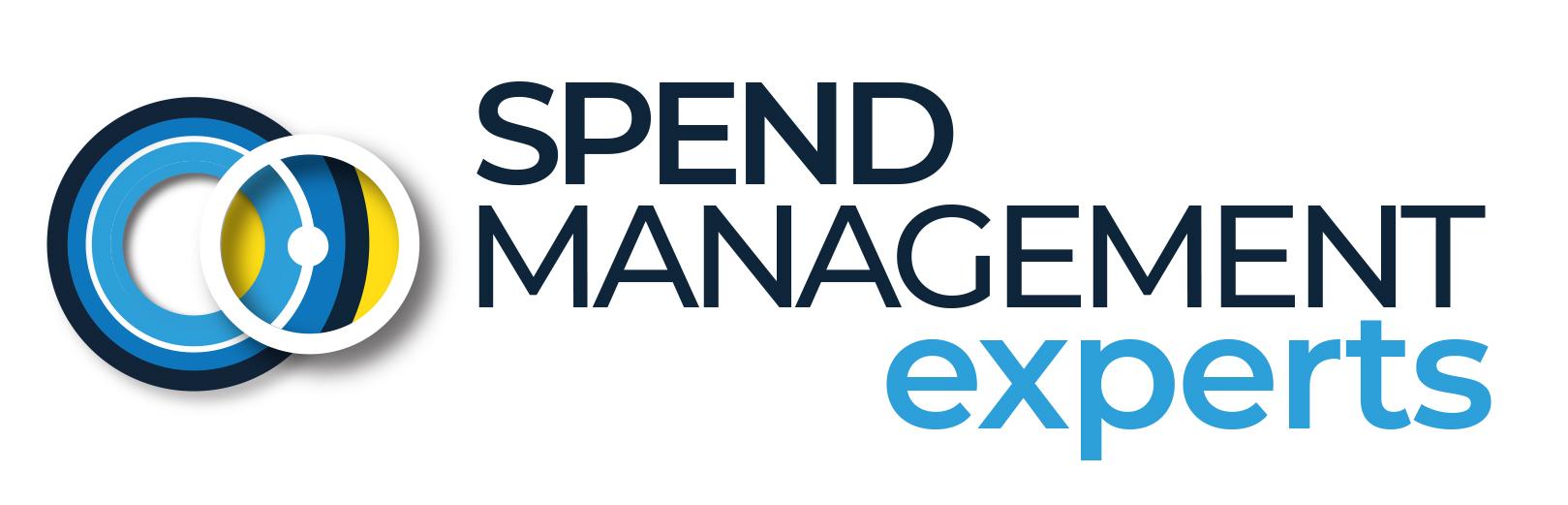 SME Logo - Stacked.jpg