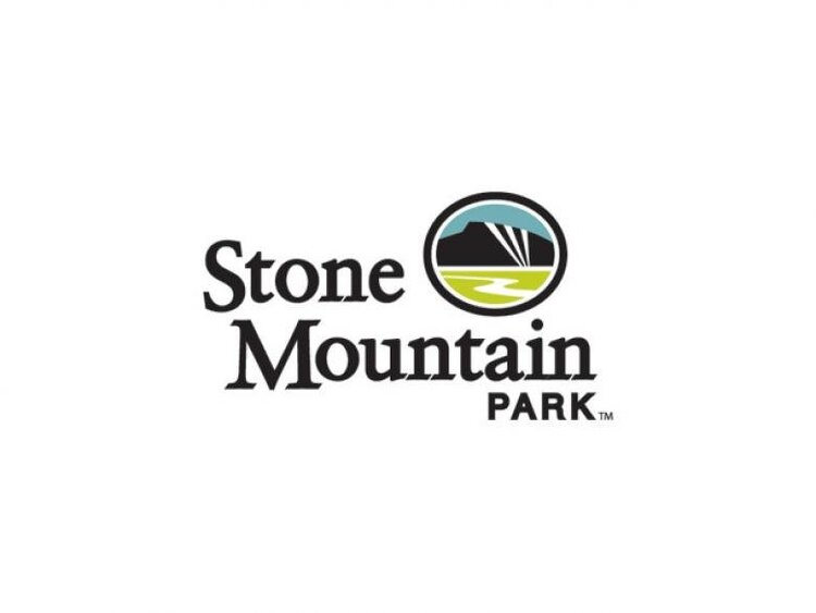 4 tickets to Stone Mountain Christmas