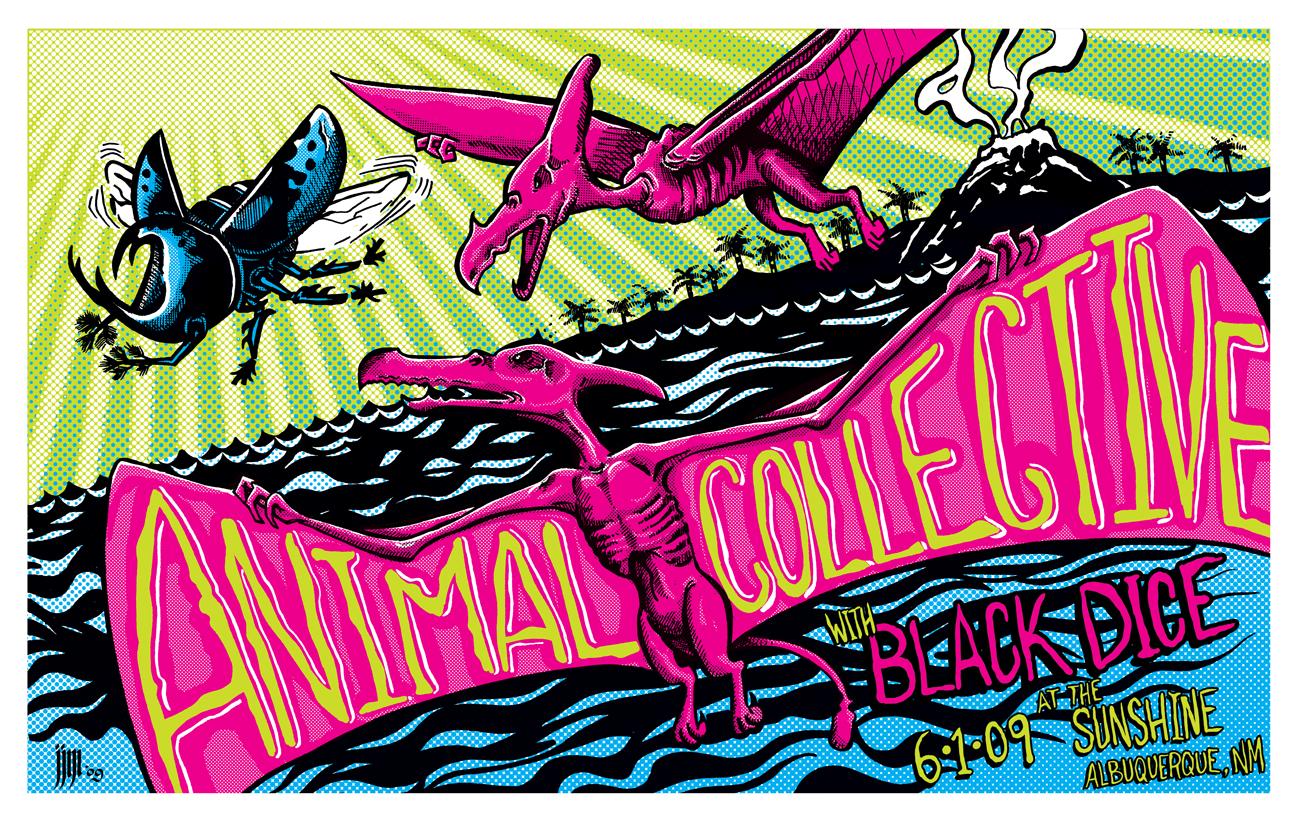 AnimalCollective_2009.jpg