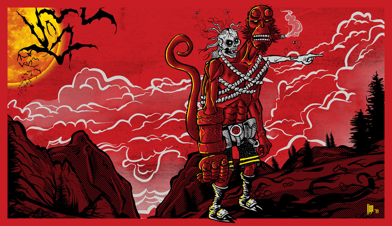 Hellboy_Horizontal.jpg