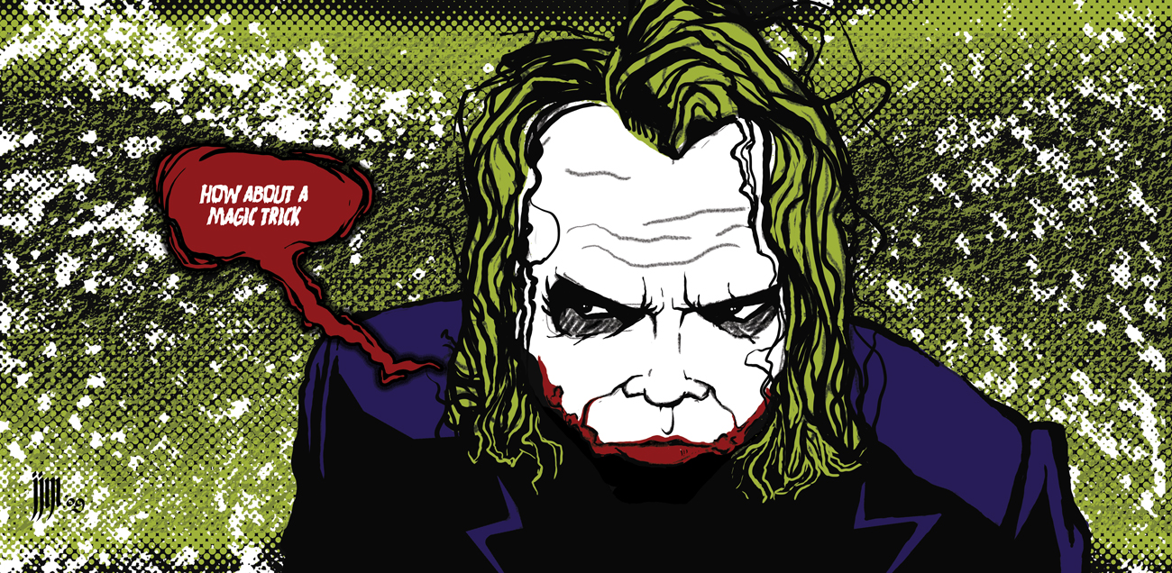 Joker_MagicTrick_Crop.jpg