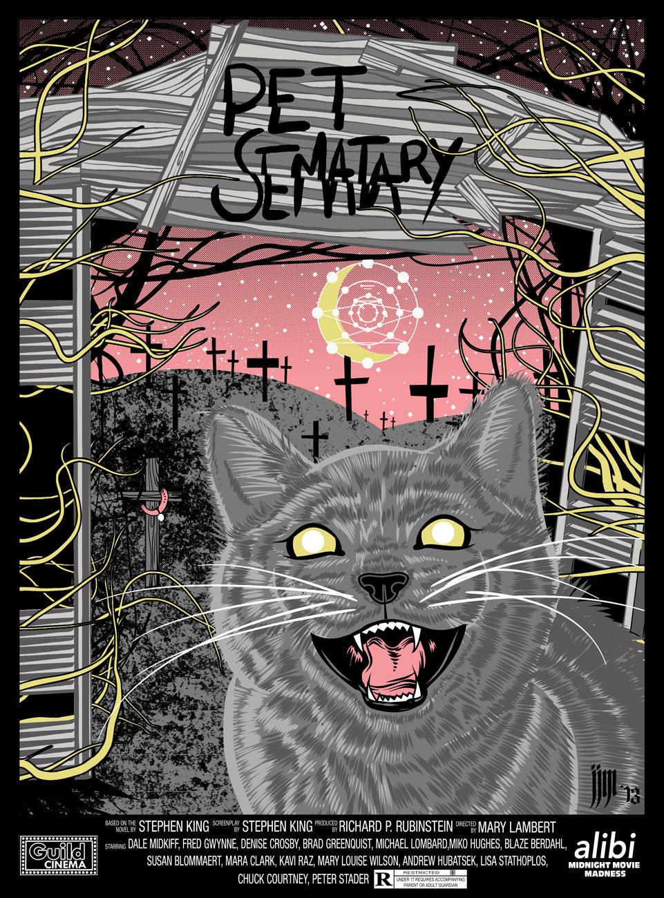 Pet-Sematary-Poster_SEPS.jpg