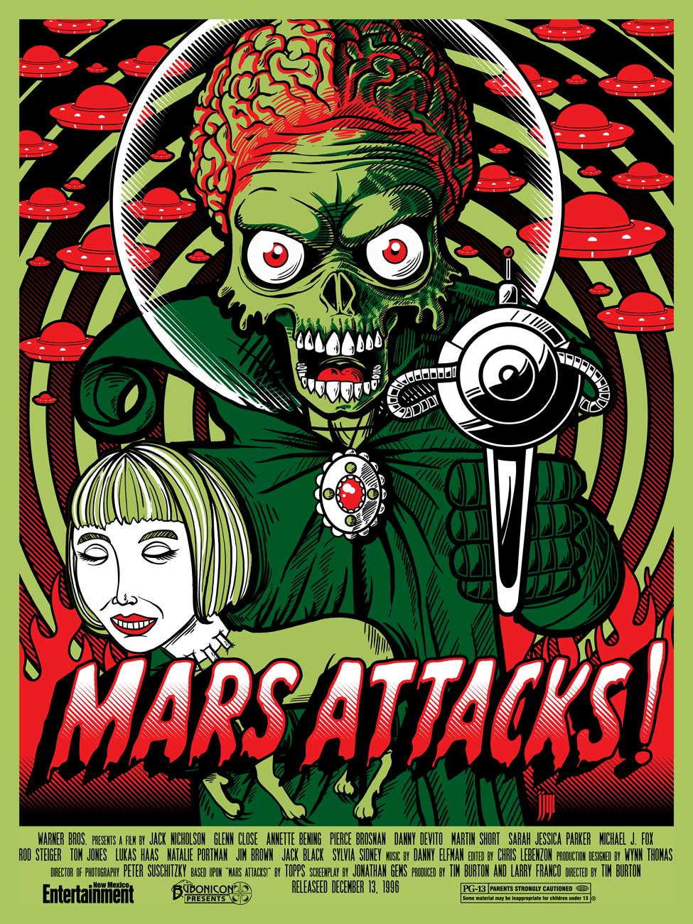 Mars_Attacks_Poster.jpg