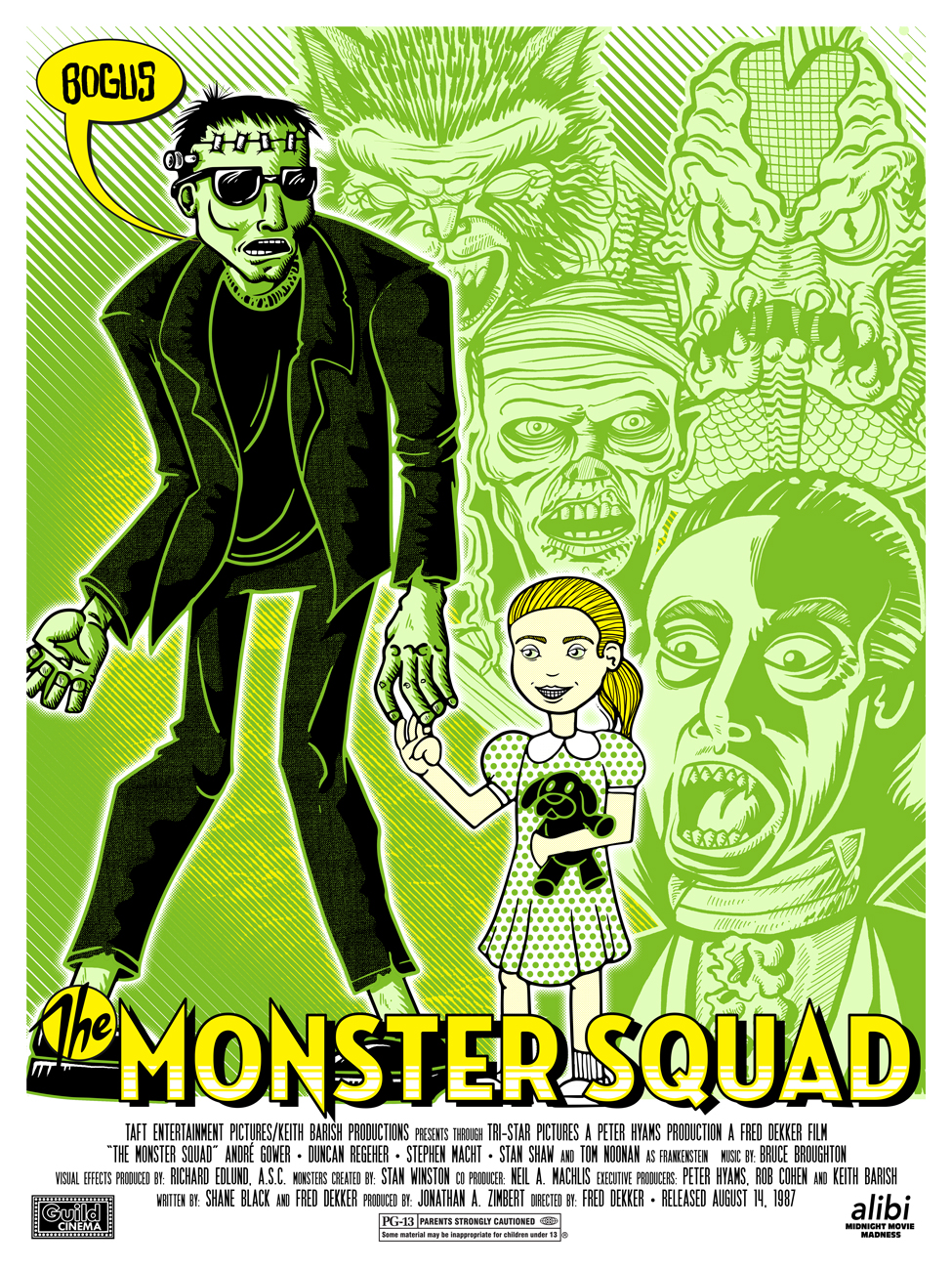 The_Monster_Squad.jpg