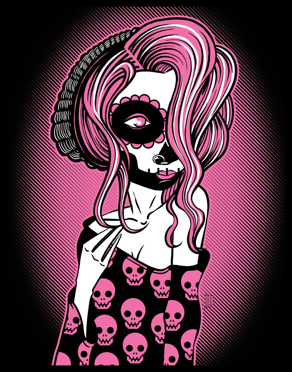 Pink_Muerto.jpg
