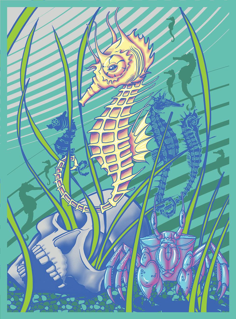 Seahorses.jpg