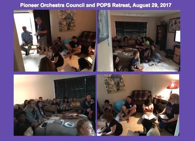 Council:POPS Retreat 2017.jpg