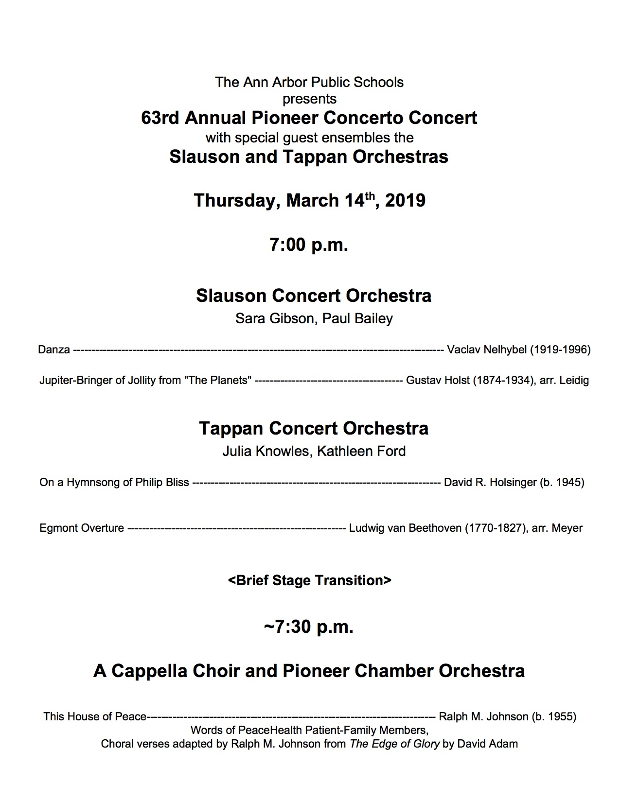 63rd Concerto Program 2019 (1) (dragged).jpg